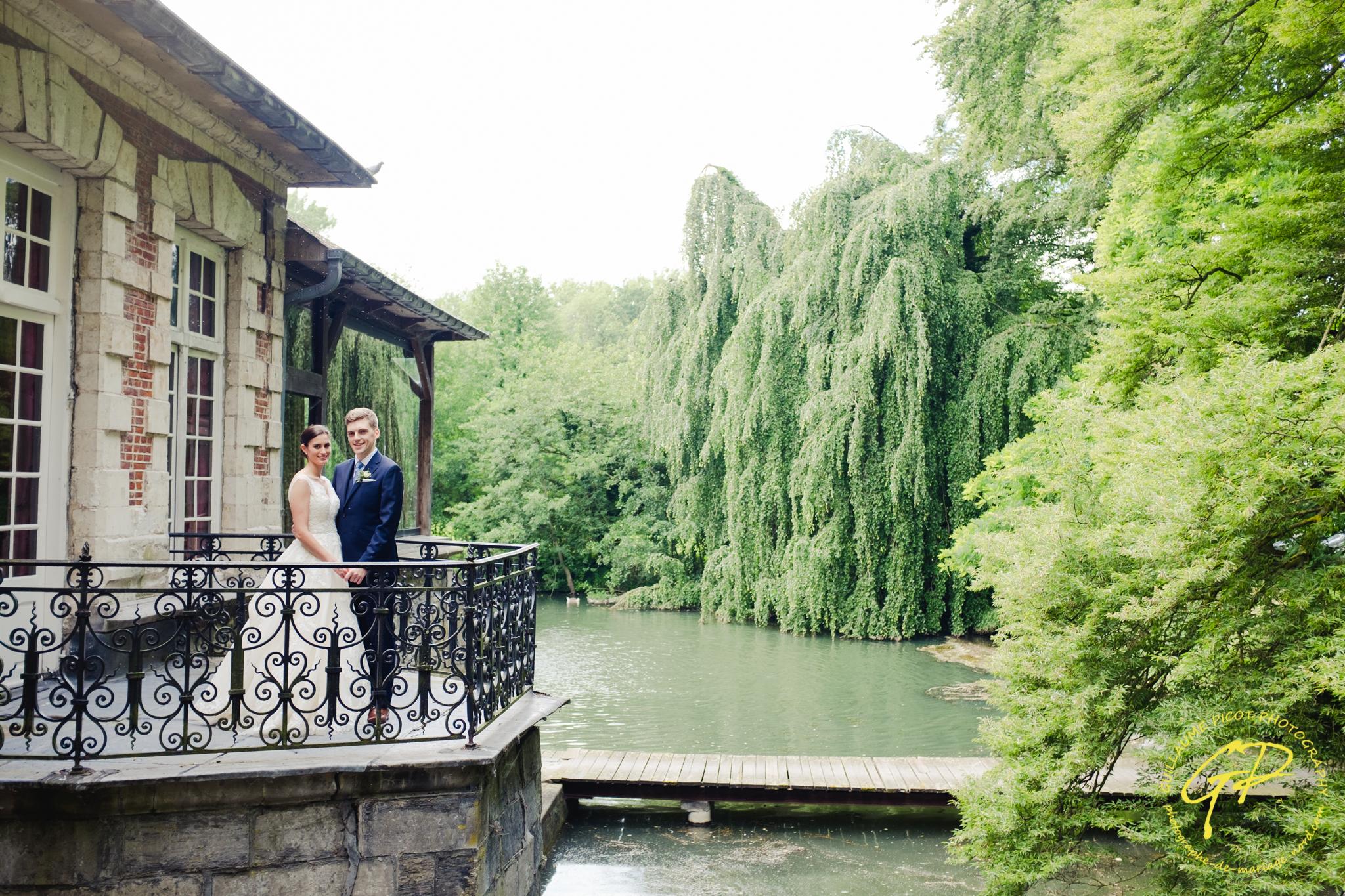 mariage chateau du biez pecq (72 sur 156)