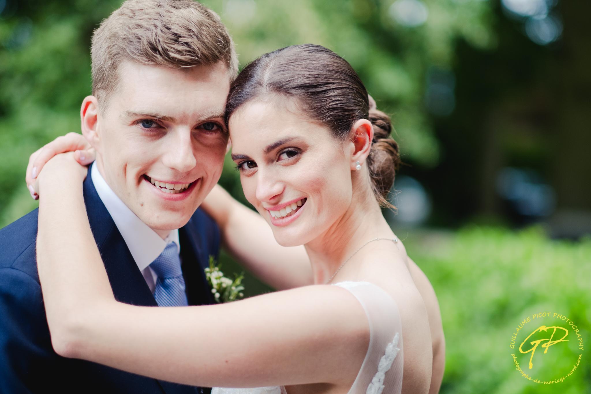 mariage chateau du biez pecq (75 sur 156)