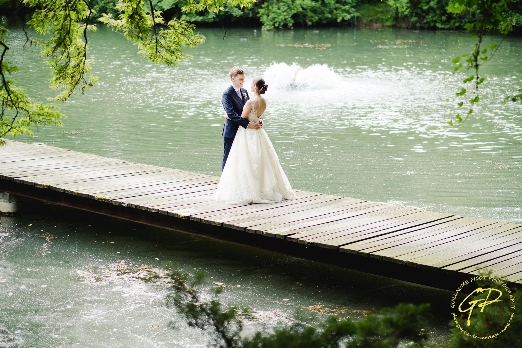 mariage chateau du biez pecq (78 sur 156)