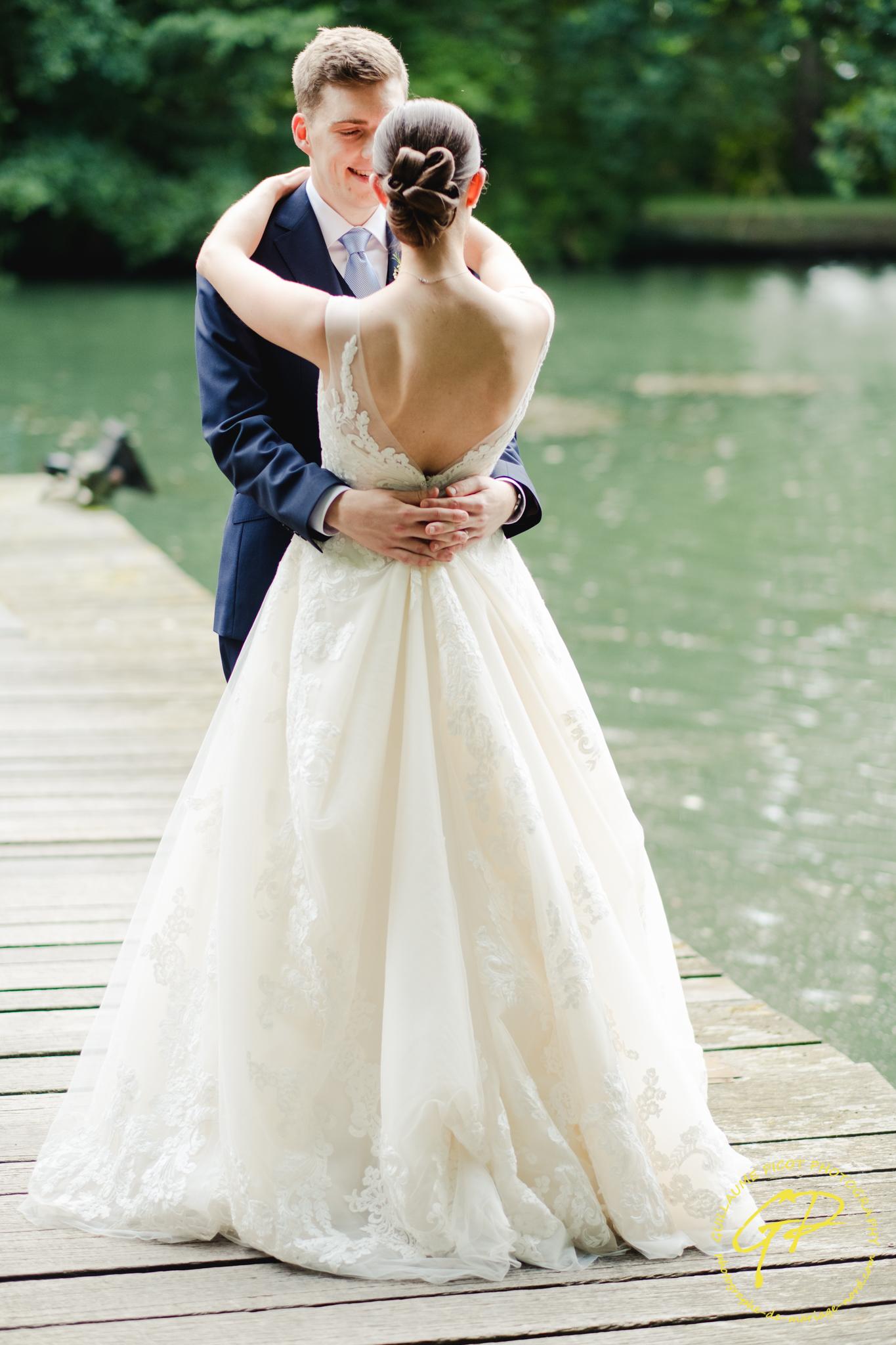 mariage chateau du biez pecq (81 sur 156)
