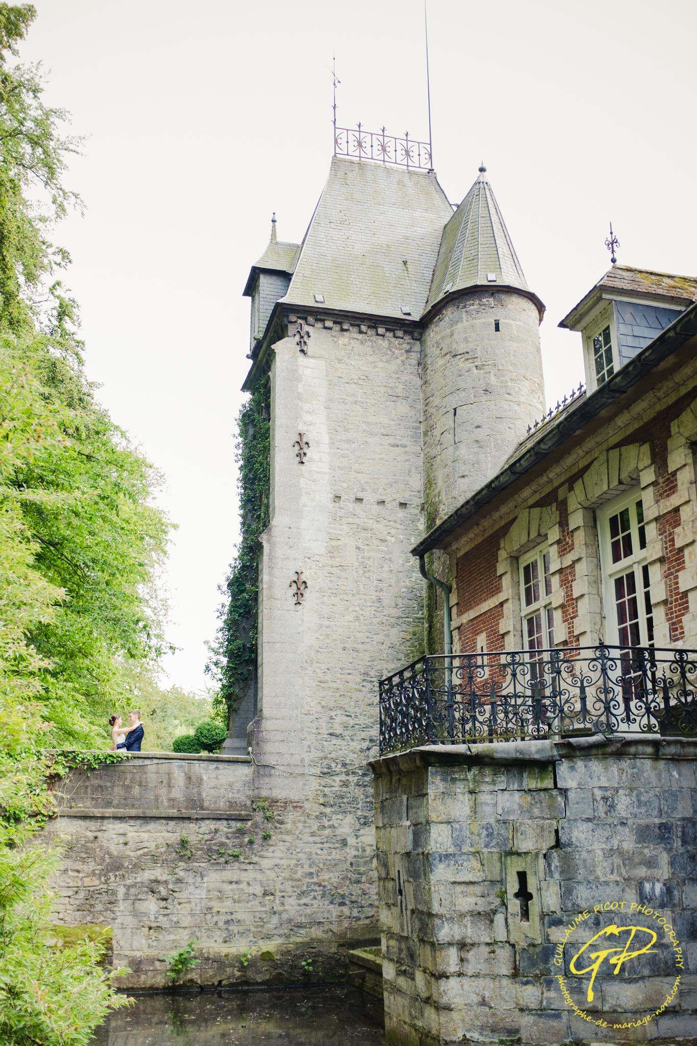 mariage chateau du biez pecq (95 sur 156)