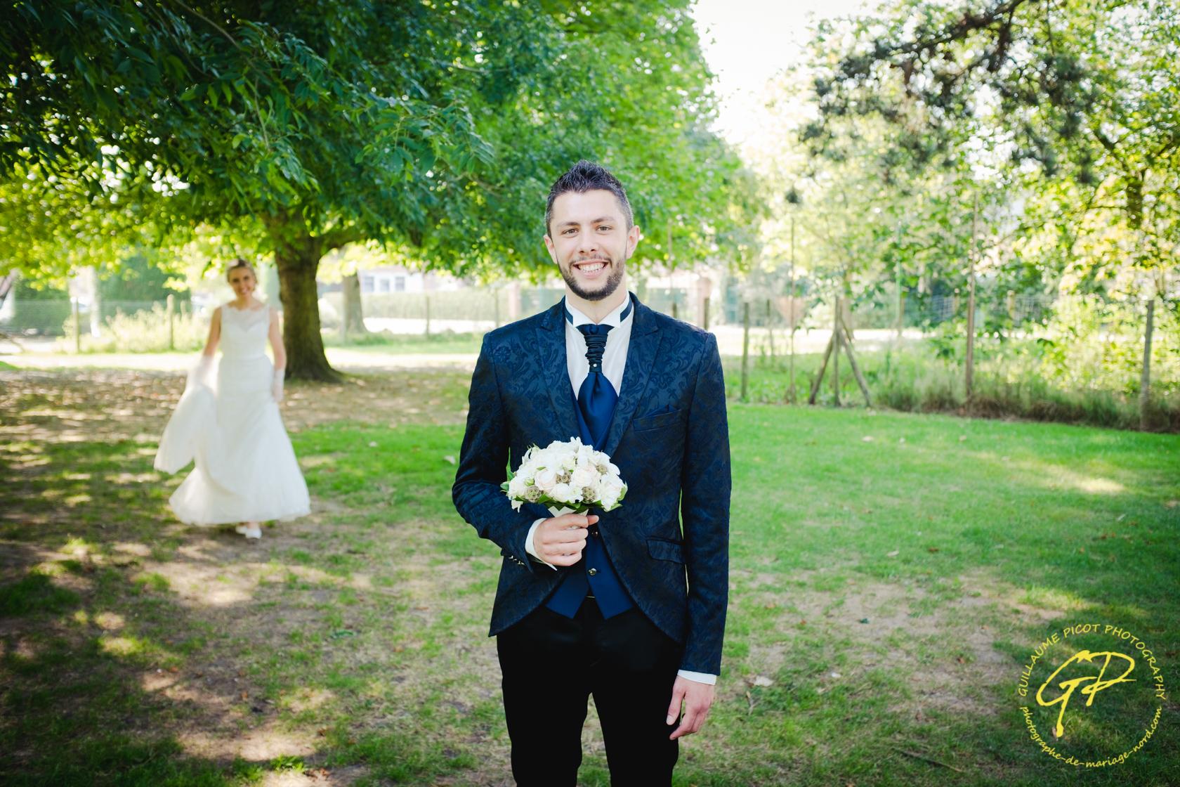 mariage Bailleul molenhof-0006