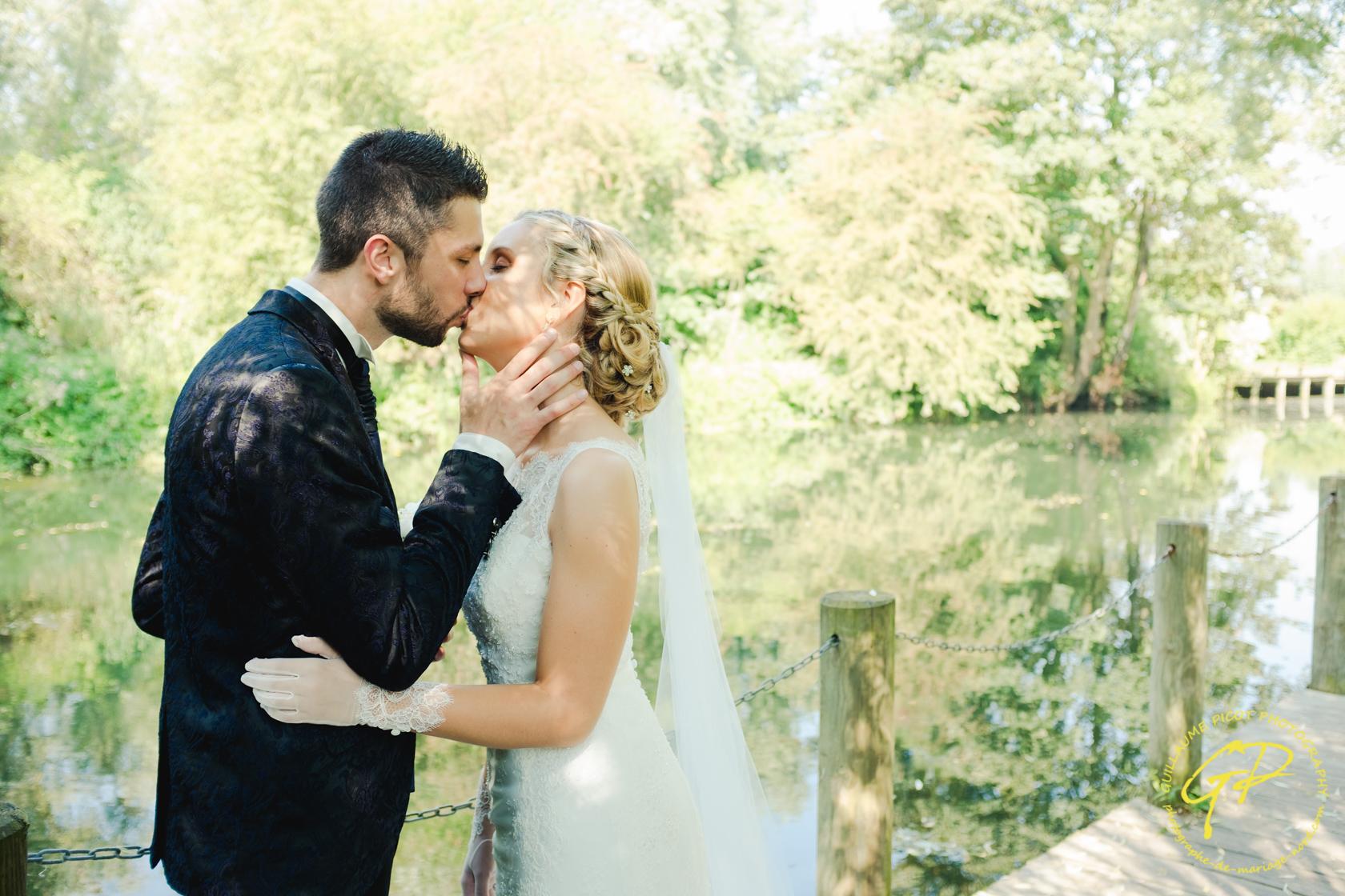 mariage Bailleul molenhof-0080