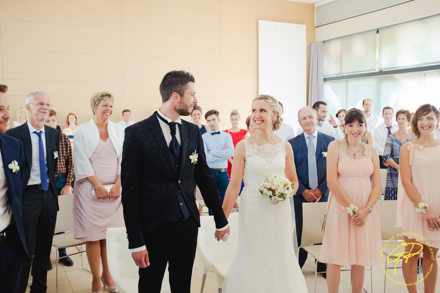 mariage Bailleul molenhof-0137