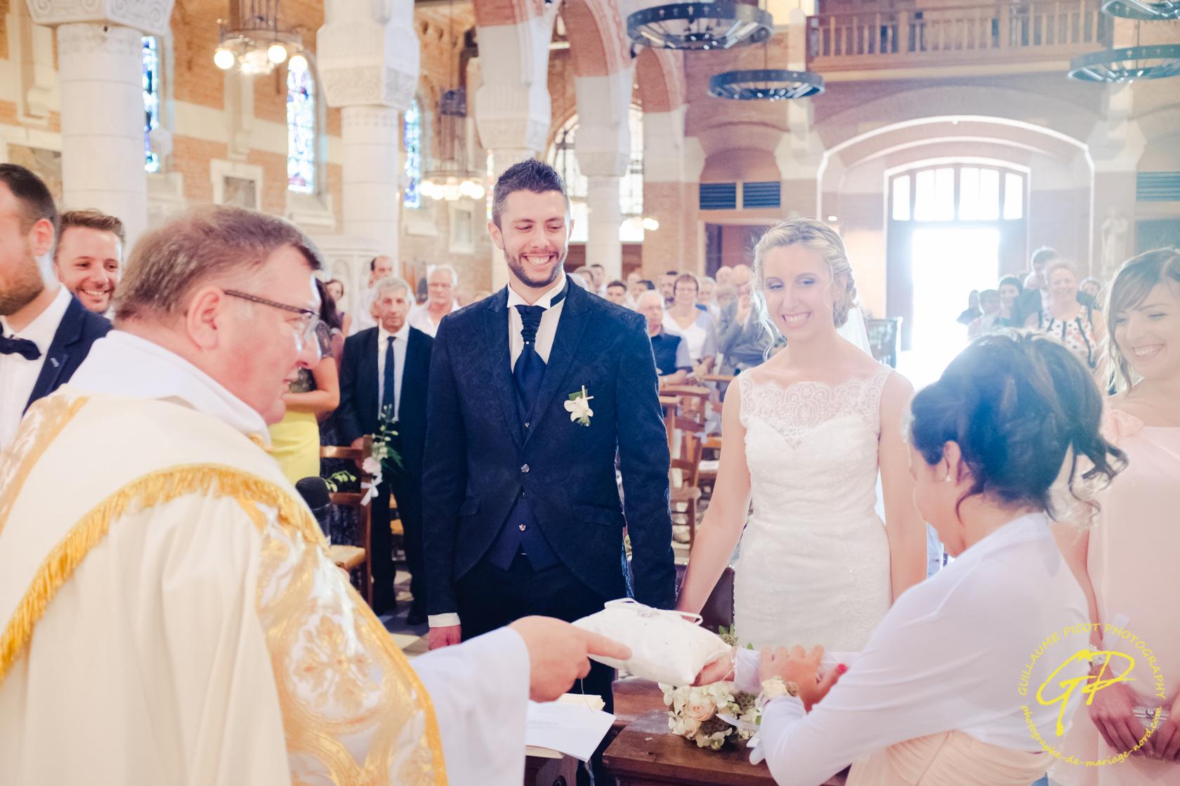 mariage Bailleul molenhof-0228