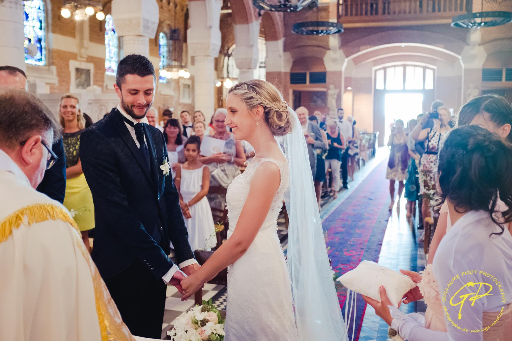 mariage Bailleul molenhof-0247