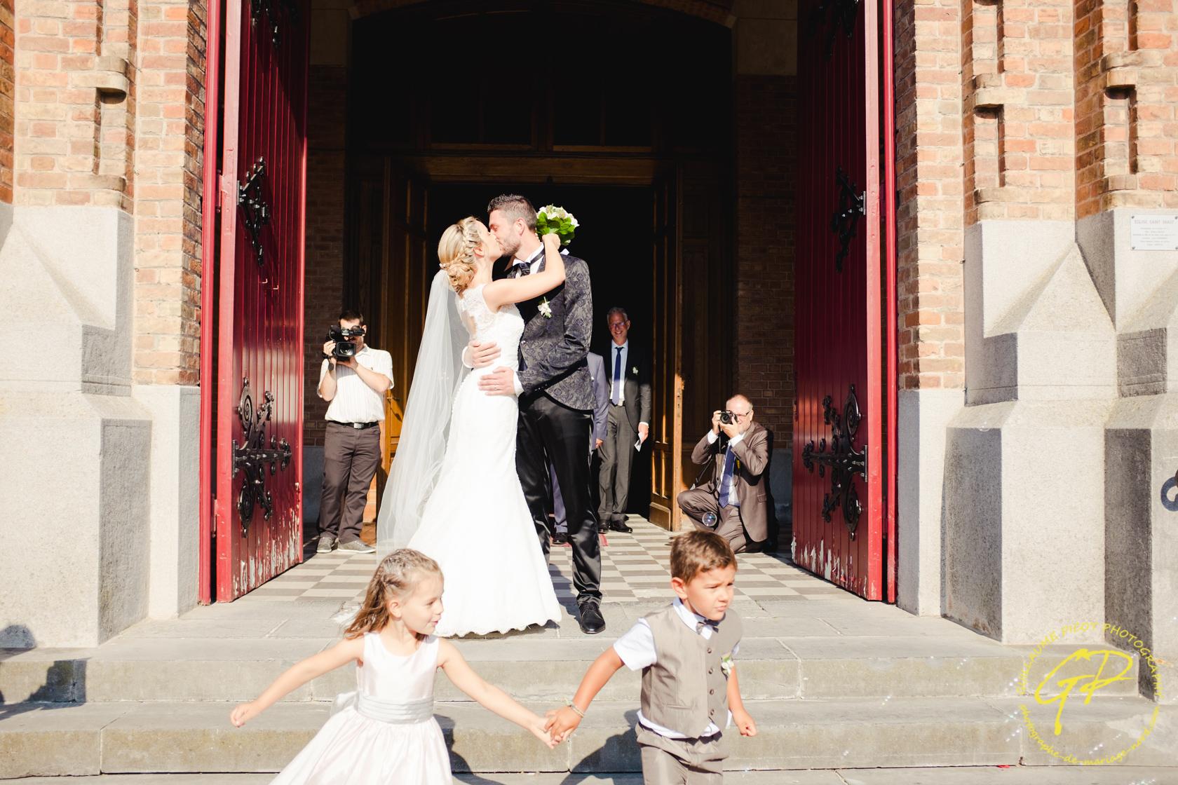mariage Bailleul molenhof-0292