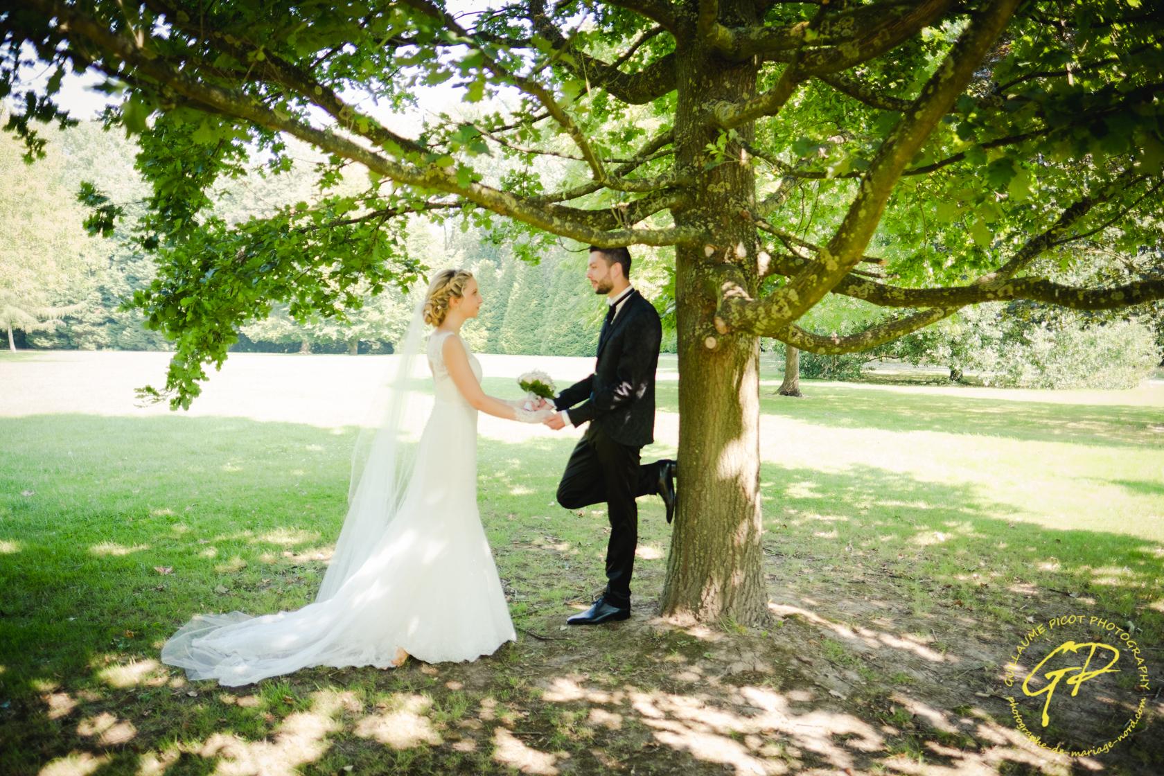 mariage Bailleul molenhof-8568