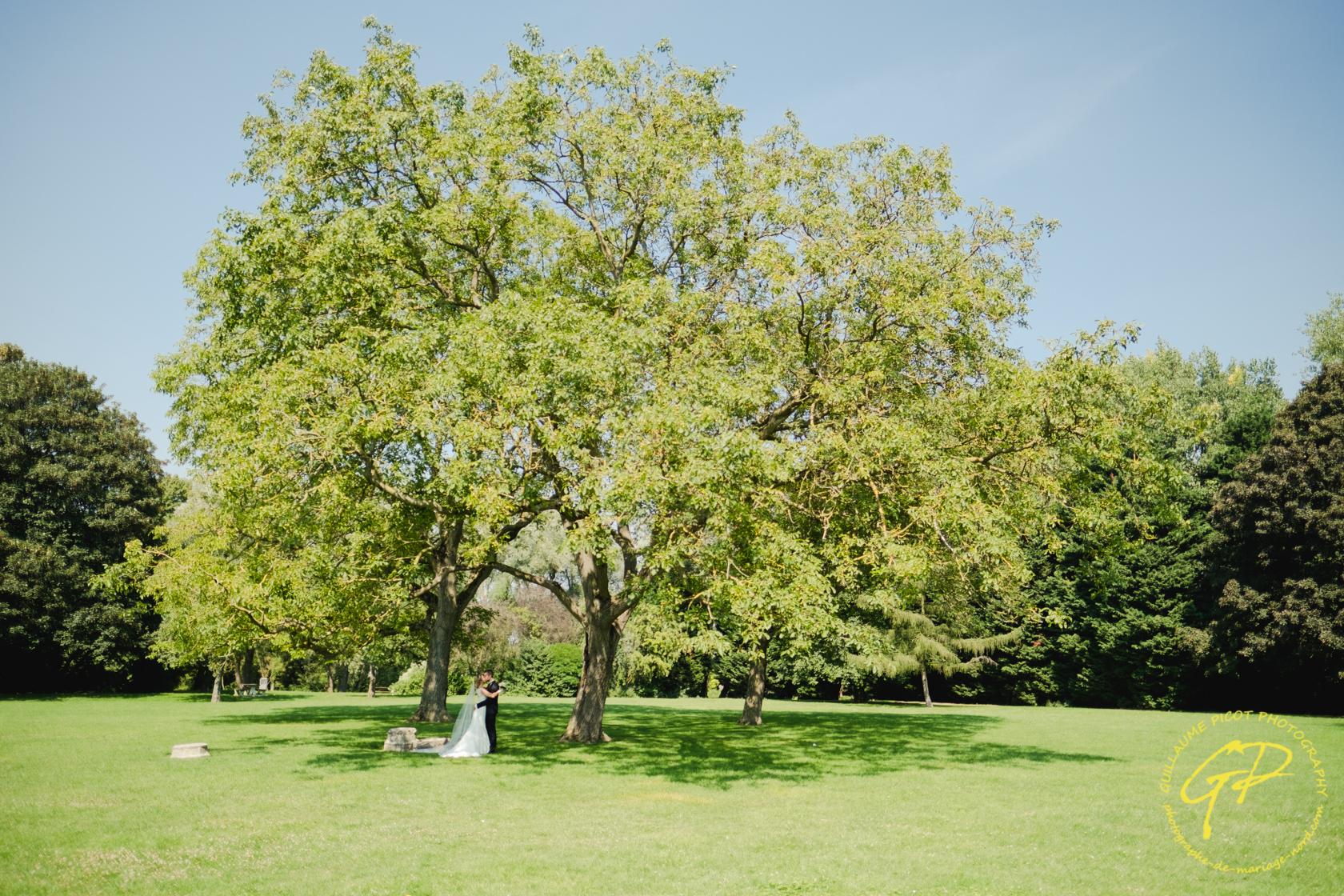 mariage Bailleul molenhof-8573-2