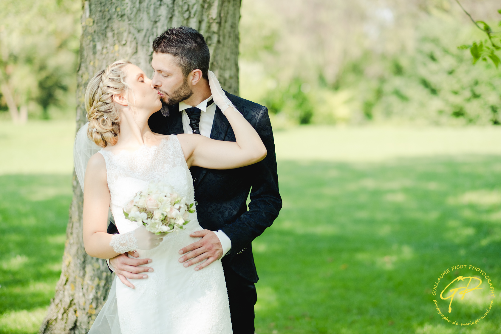 mariage Bailleul molenhof-8586