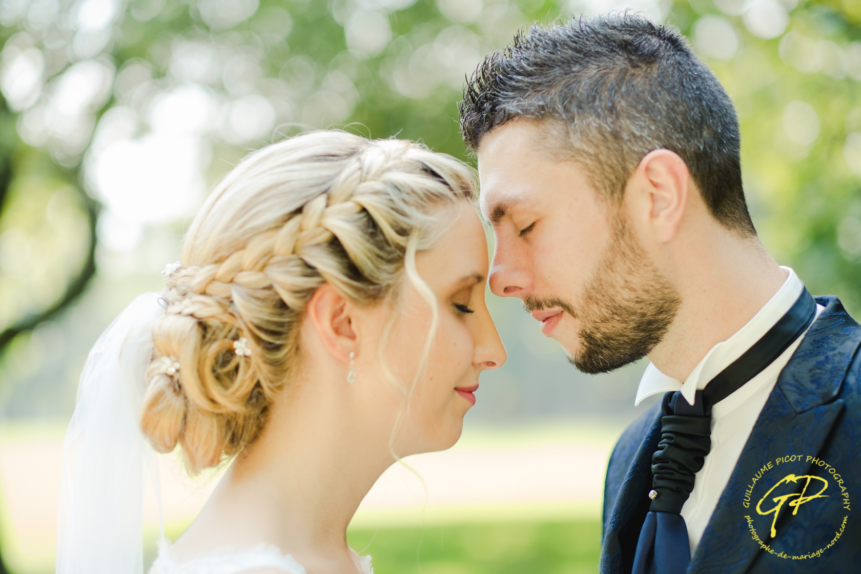 mariage Bailleul molenhof-8595