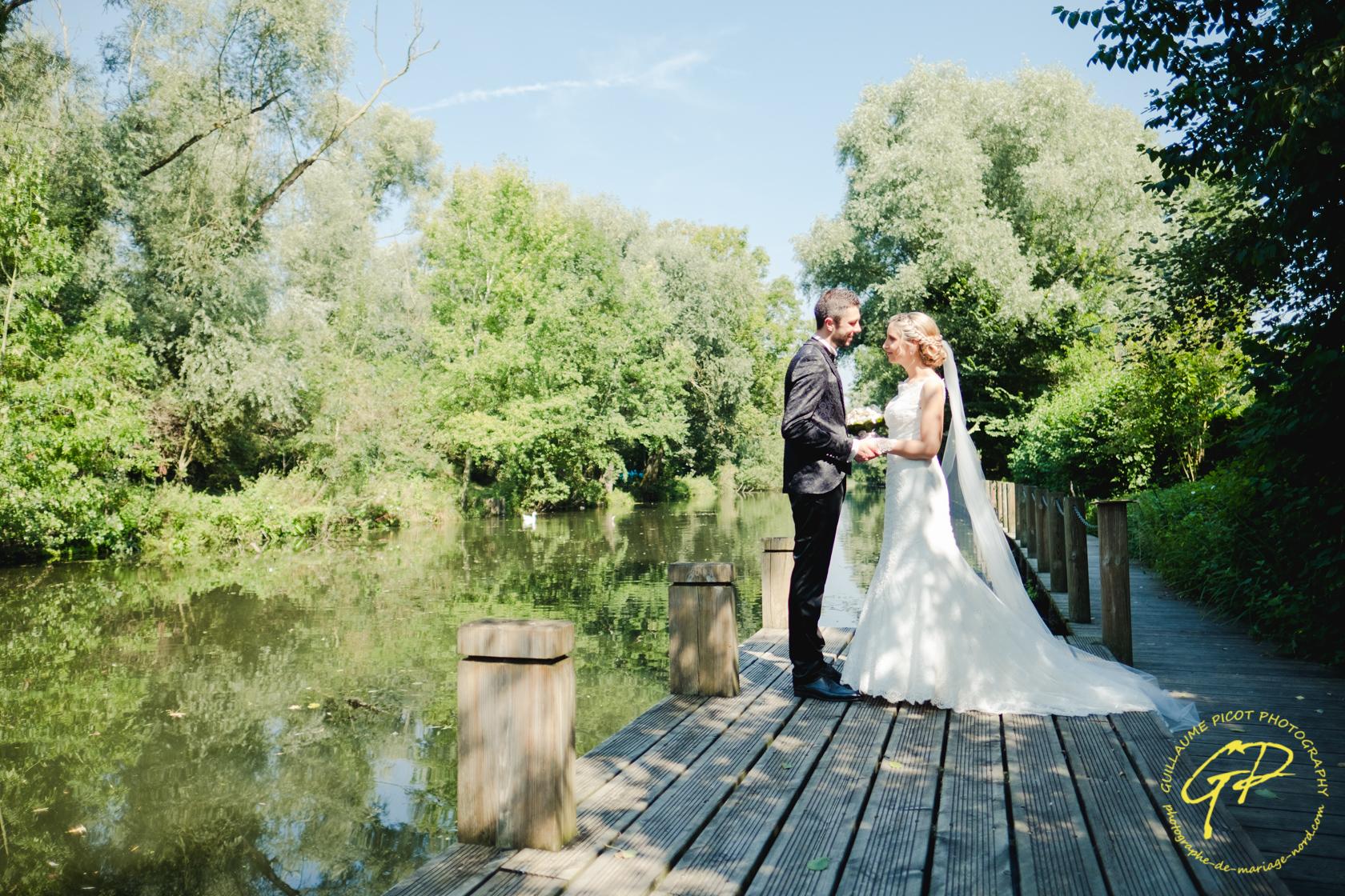 mariage Bailleul molenhof-8622