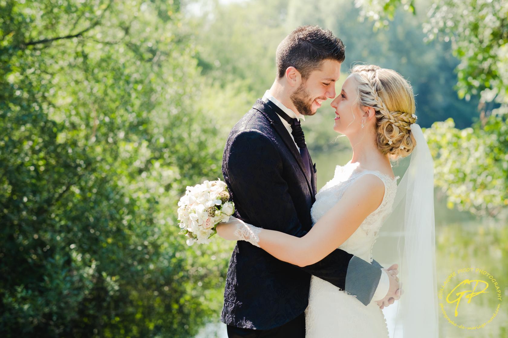 mariage Bailleul molenhof-8625