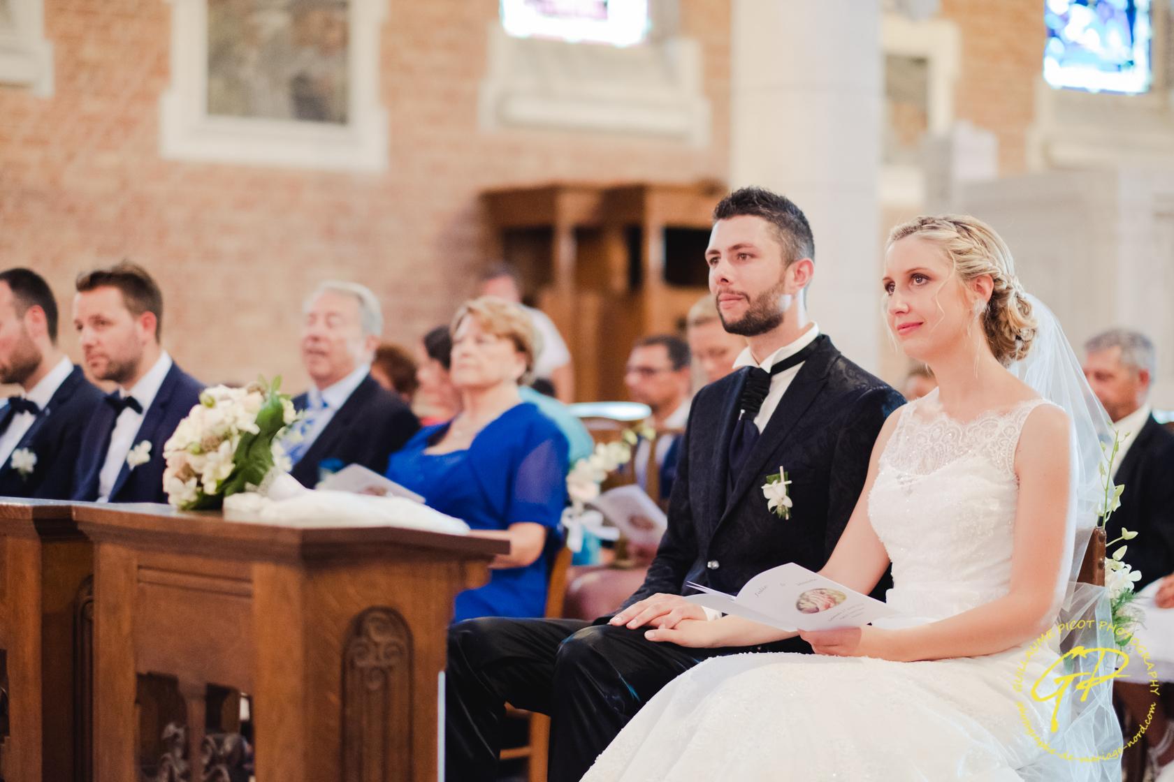 mariage Bailleul molenhof-8796