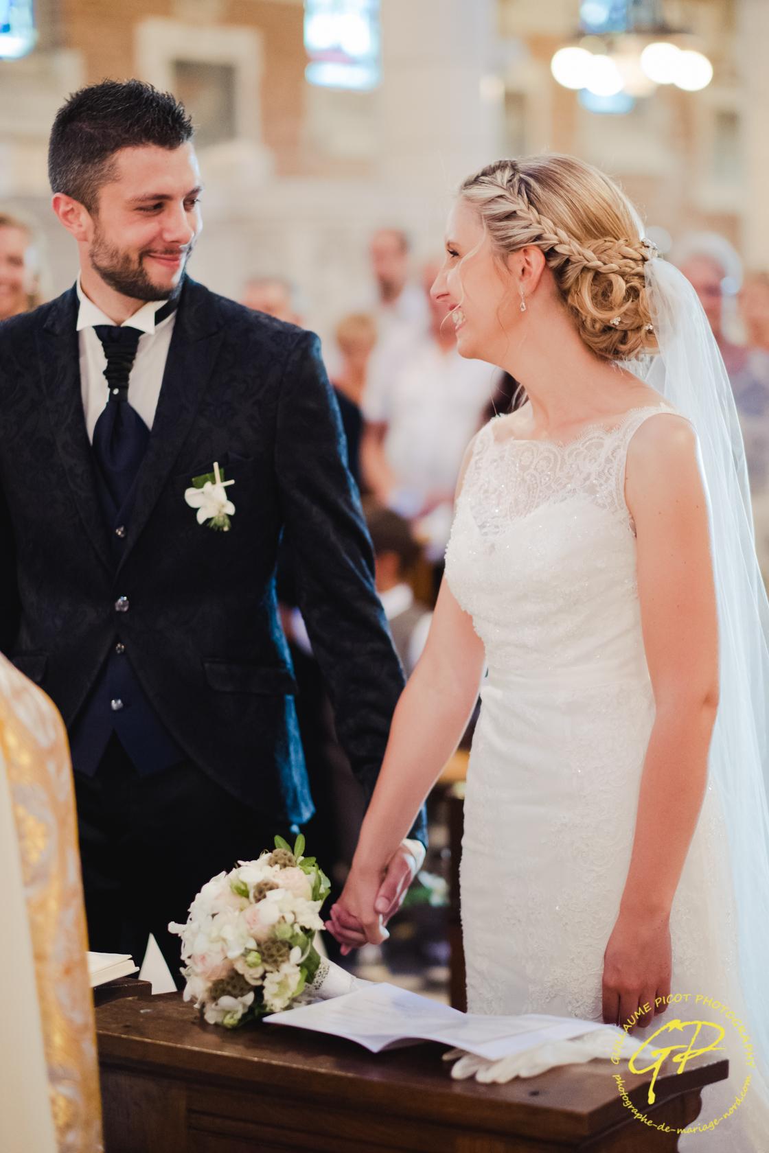 mariage Bailleul molenhof-8828