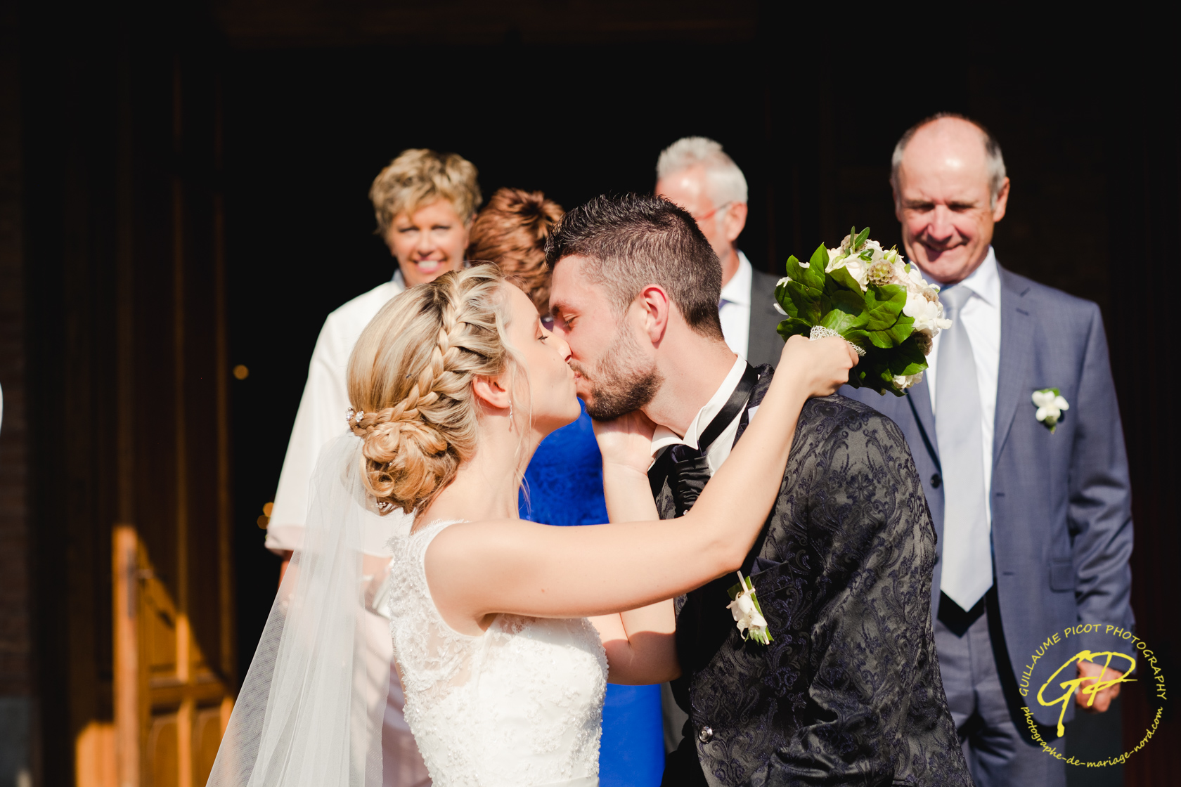 mariage Bailleul molenhof-8958
