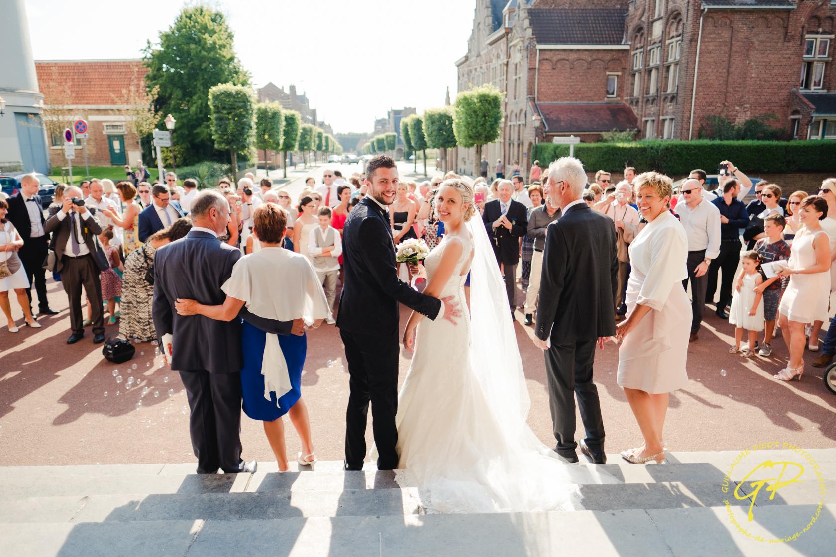 mariage Bailleul molenhof-8968