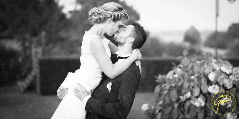 mariage Bailleul  molenhof-9118