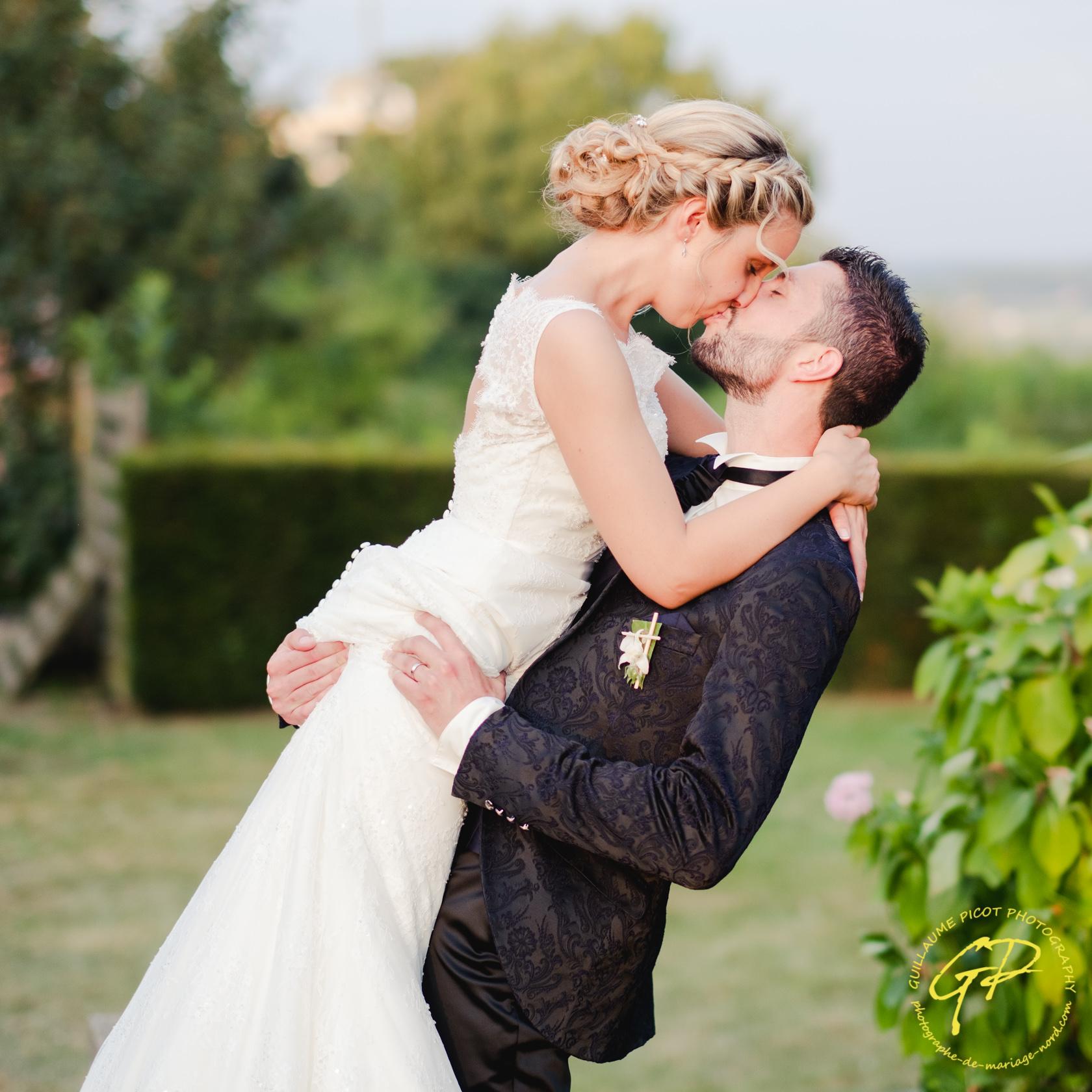 mariage Bailleul molenhof-9127