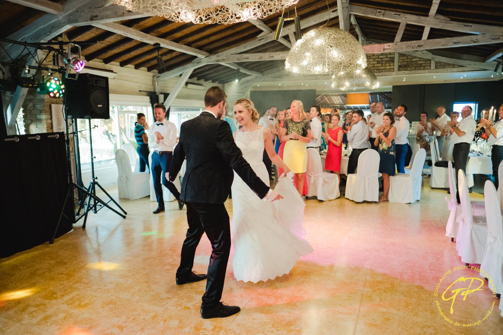 mariage Bailleul molenhof-9148