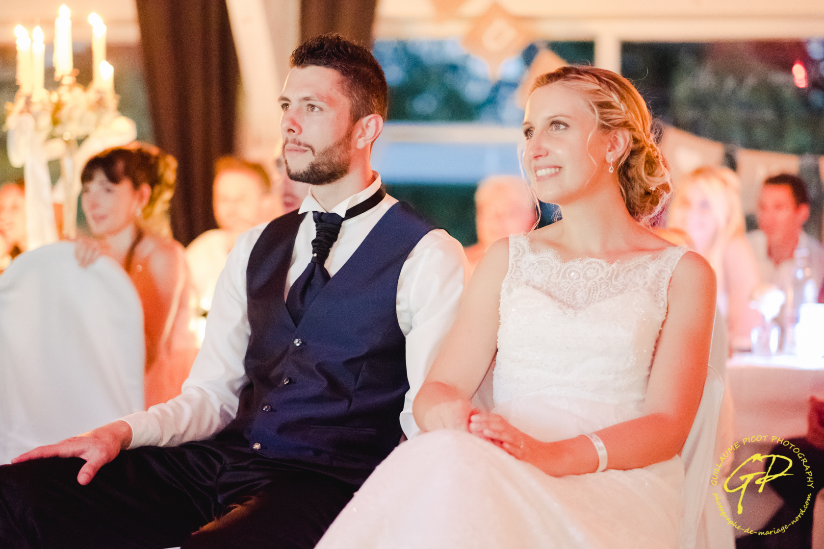 mariage Bailleul molenhof-9273
