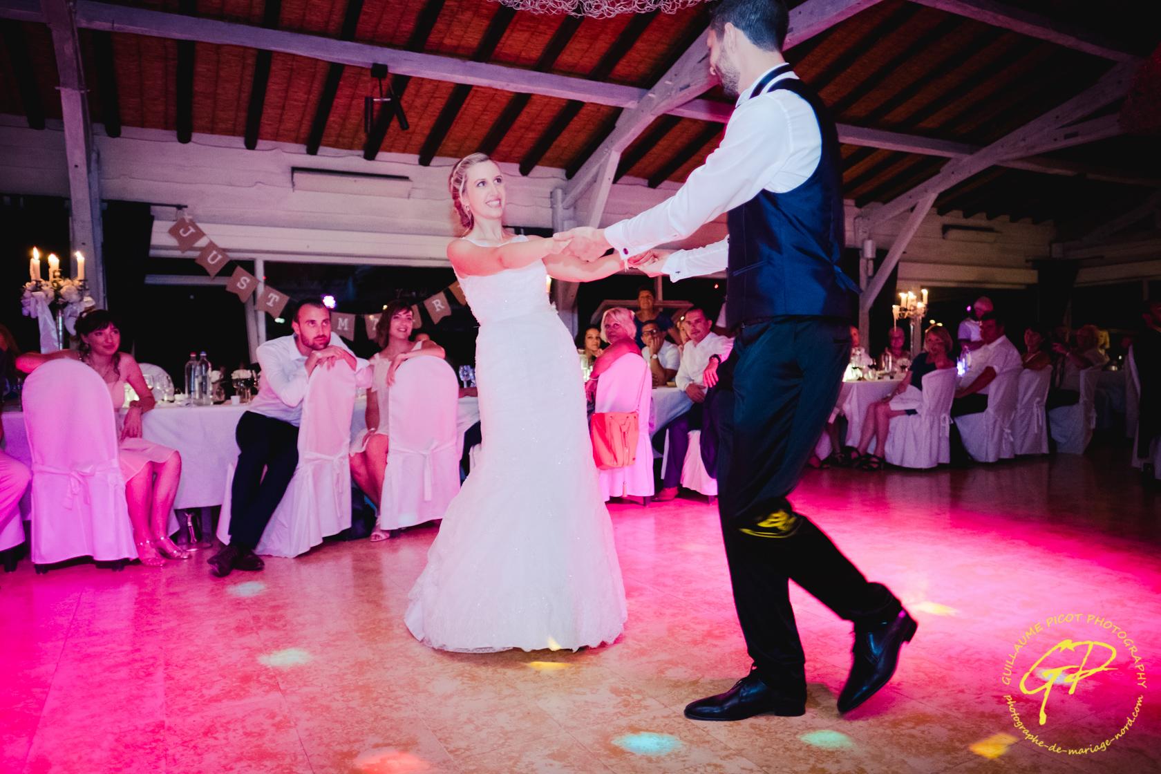 mariage Bailleul molenhof-9377