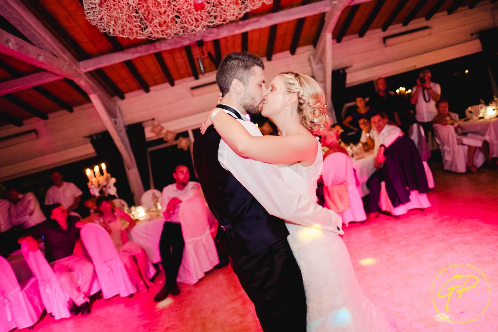 mariage Bailleul molenhof-9381