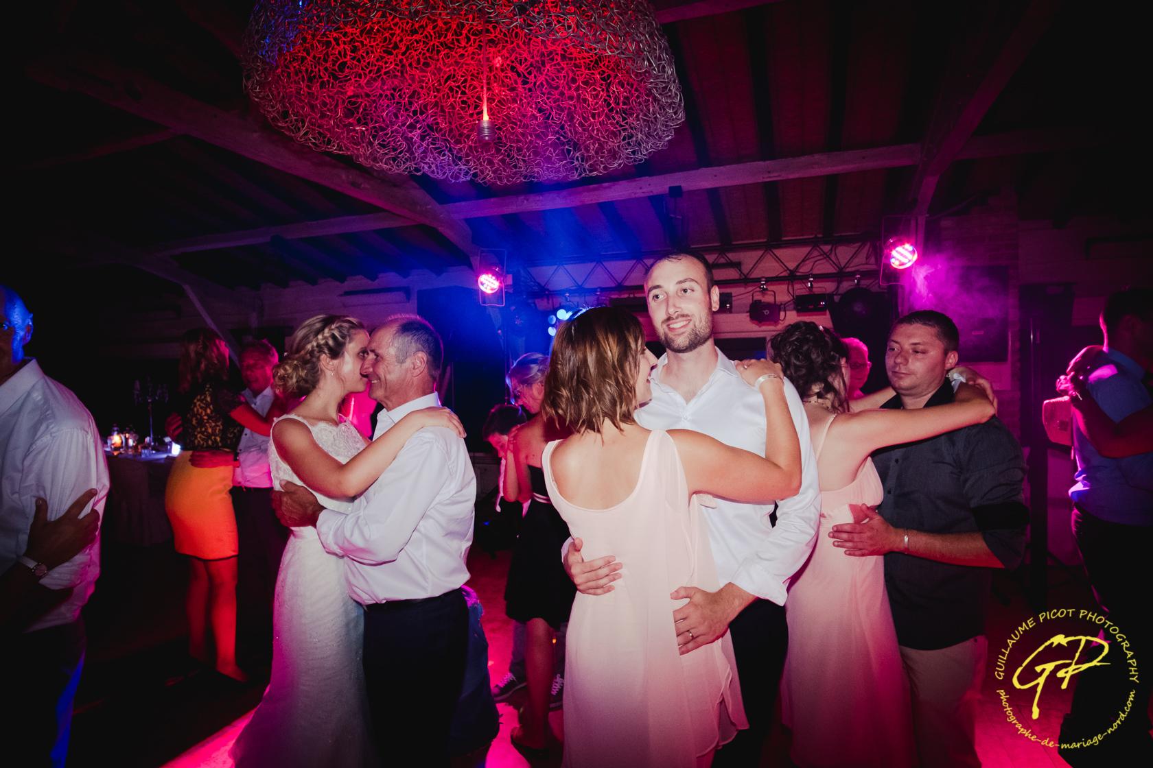 mariage Bailleul molenhof-9596