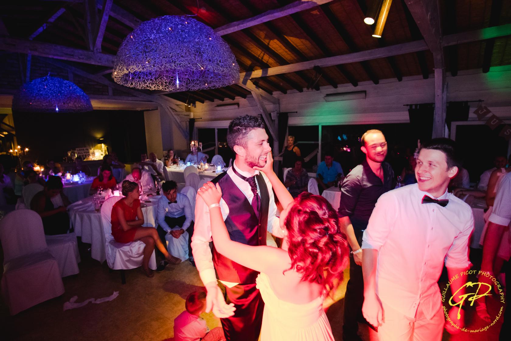 mariage Bailleul molenhof-9748