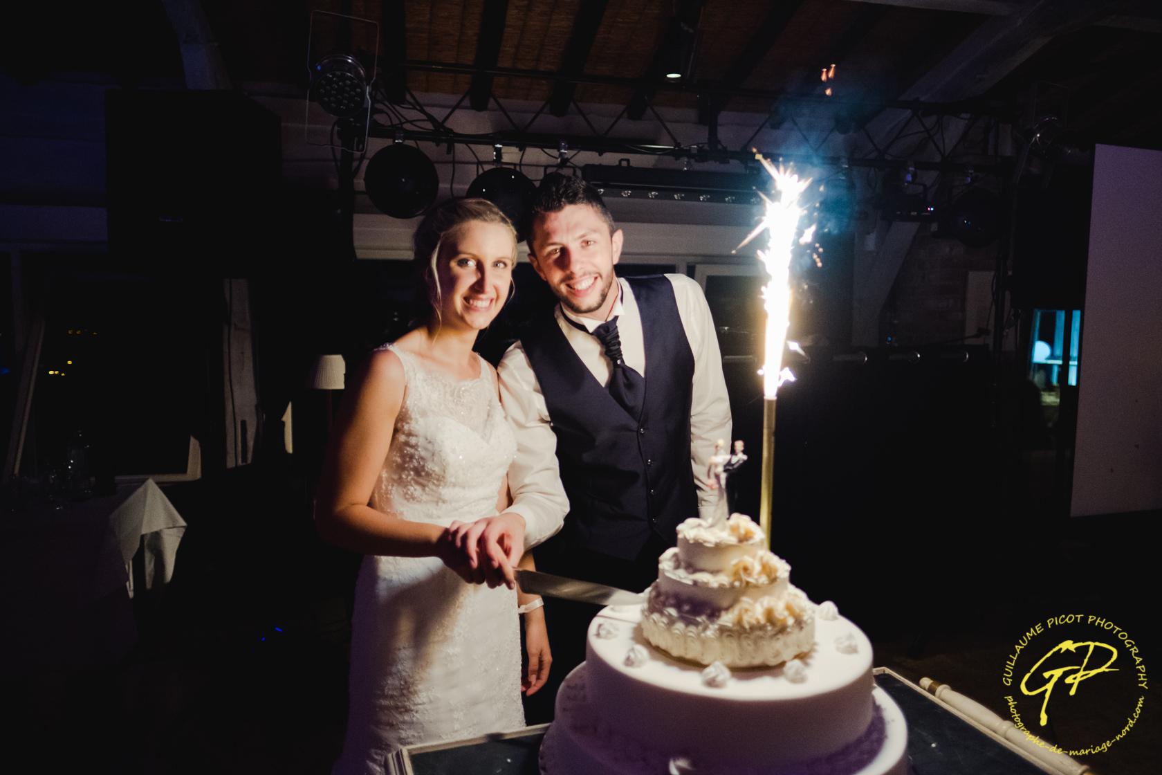 mariage Bailleul molenhof-9790