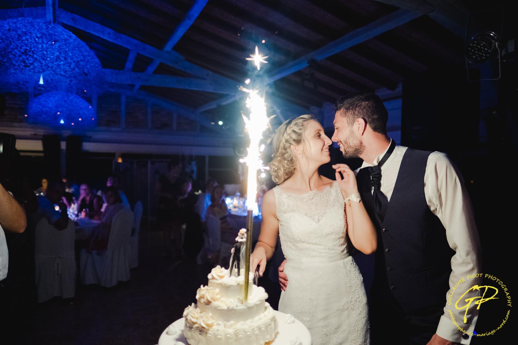 mariage Bailleul molenhof-9820