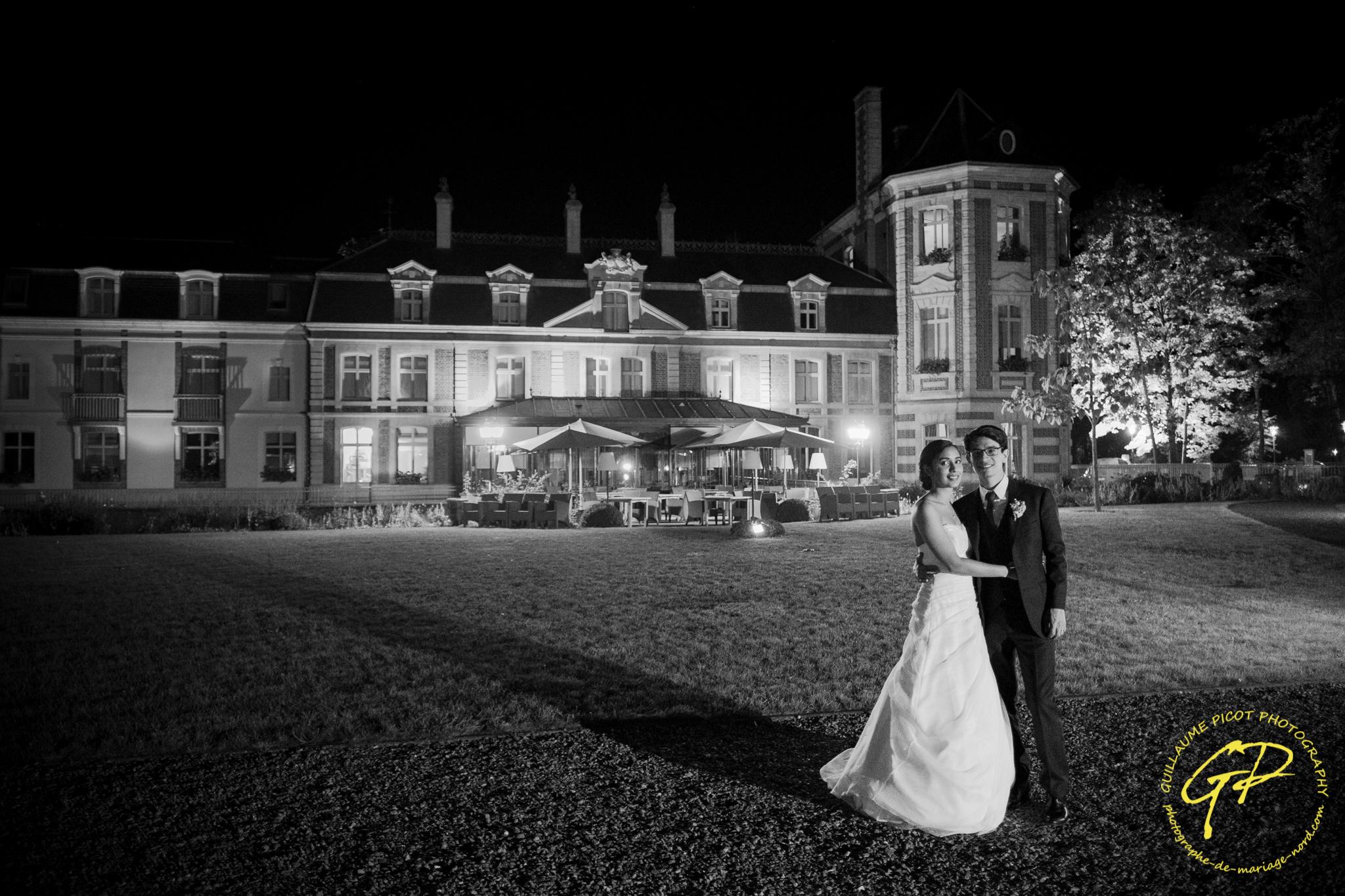 mariage chateau de beaulieu busnes (102 sur 109)