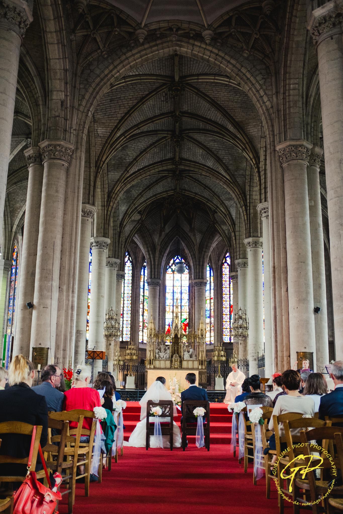 mariage chateau de beaulieu busnes (12 sur 109)