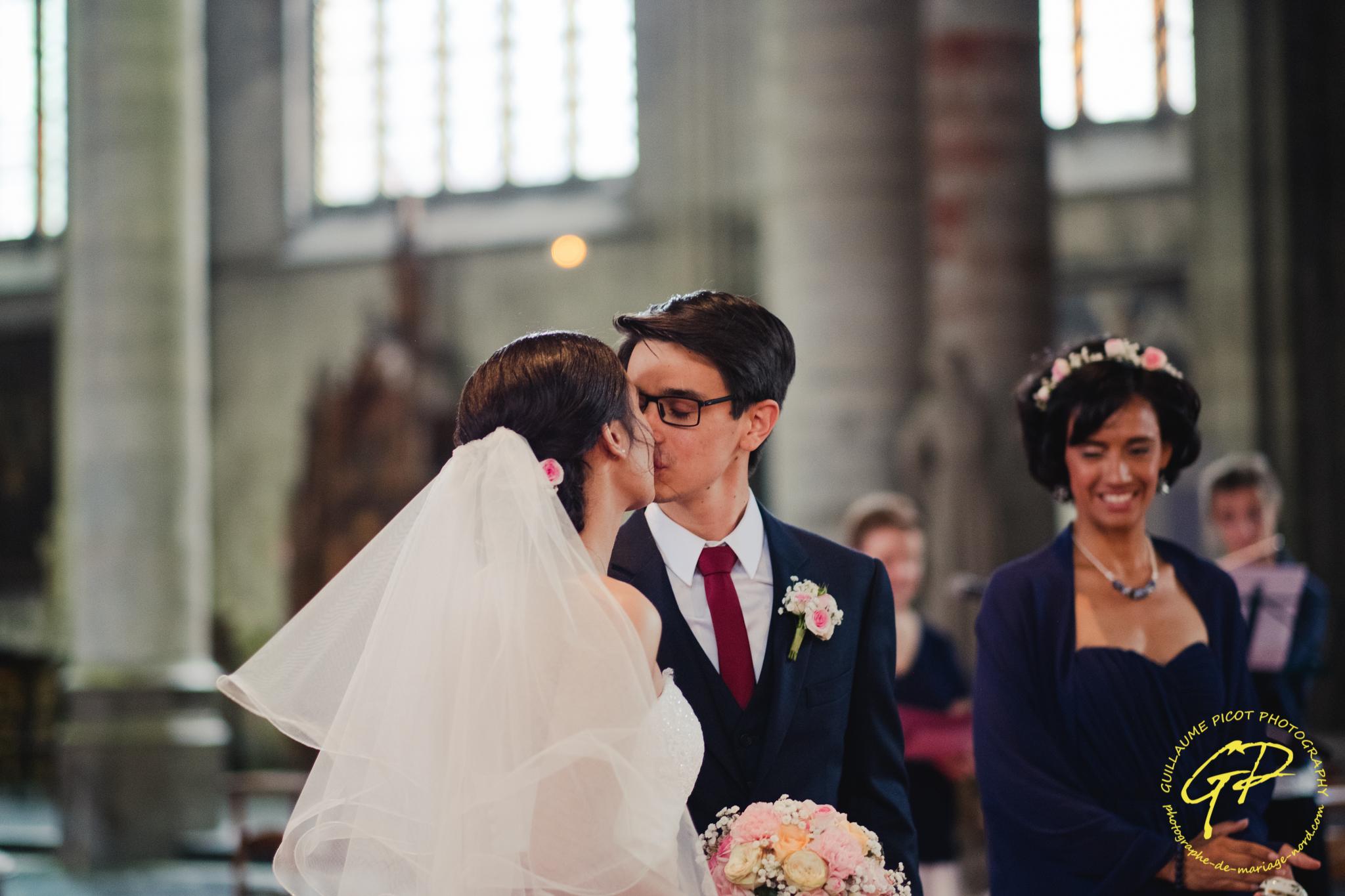 mariage chateau de beaulieu busnes (14 sur 109)