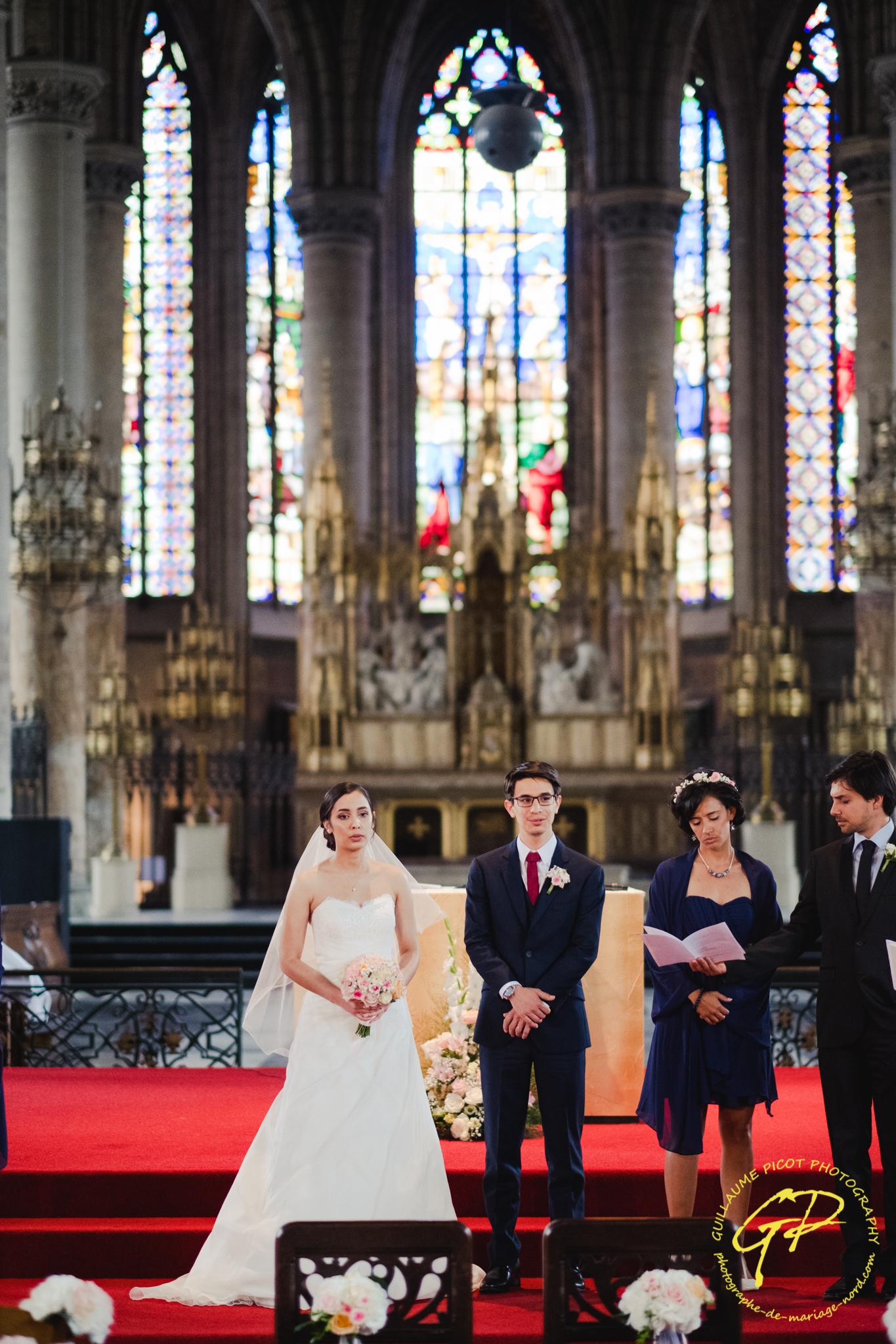 mariage chateau de beaulieu busnes (15 sur 109)