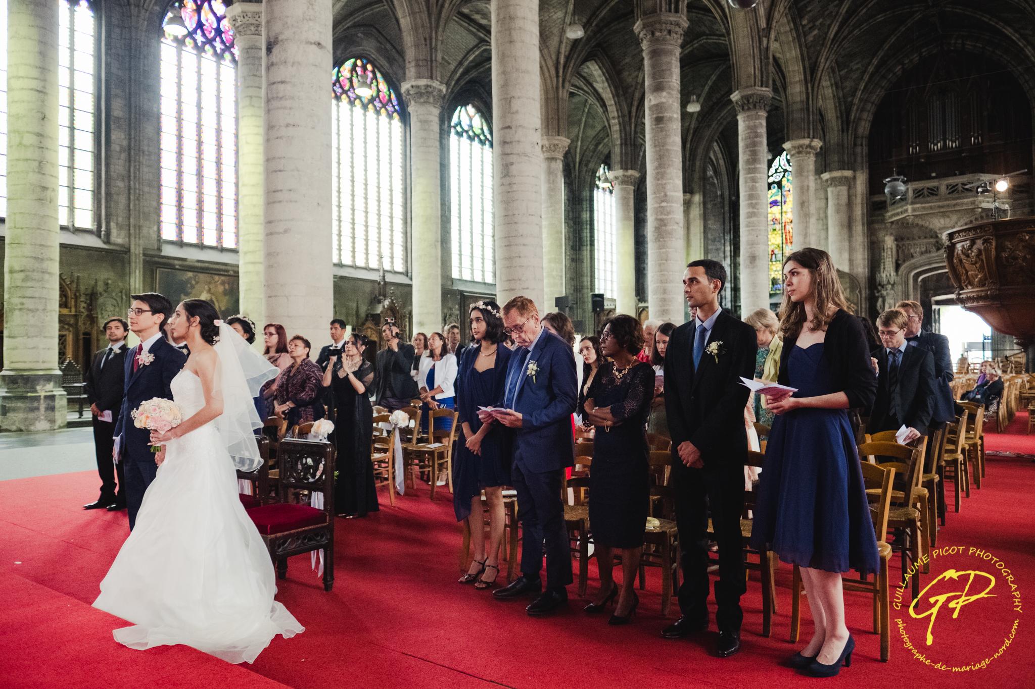 mariage chateau de beaulieu busnes (19 sur 109)