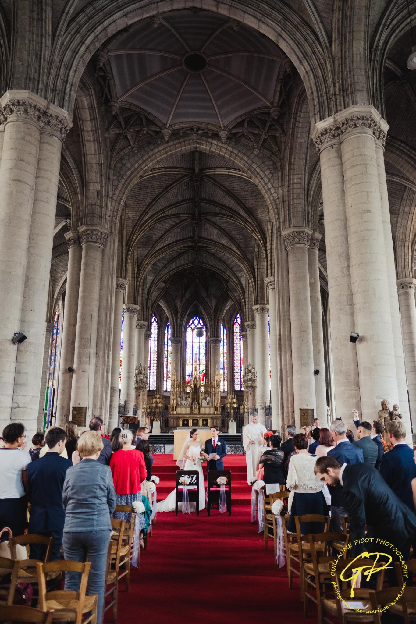 mariage chateau de beaulieu busnes (2 sur 109)