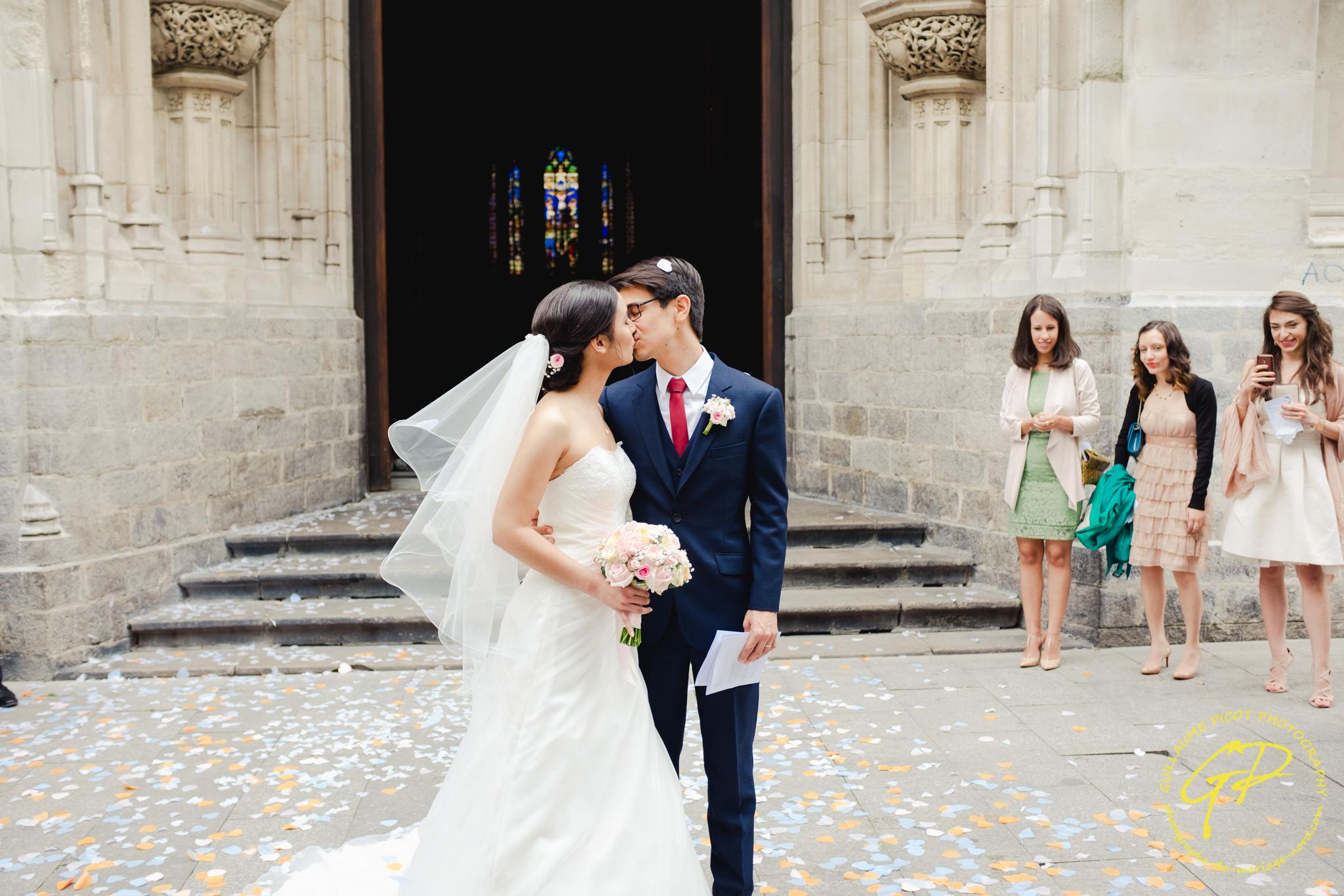 mariage chateau de beaulieu busnes (20 sur 109)