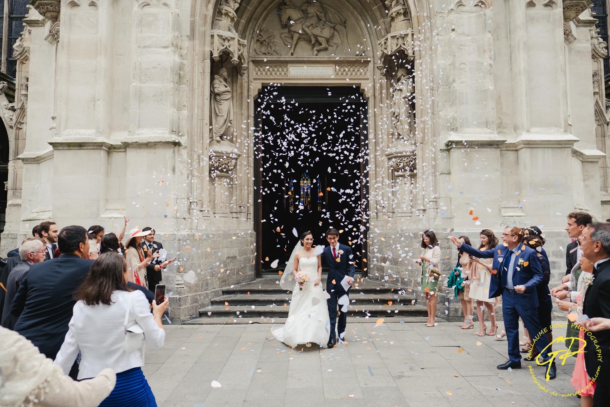 mariage chateau de beaulieu busnes (21 sur 109)