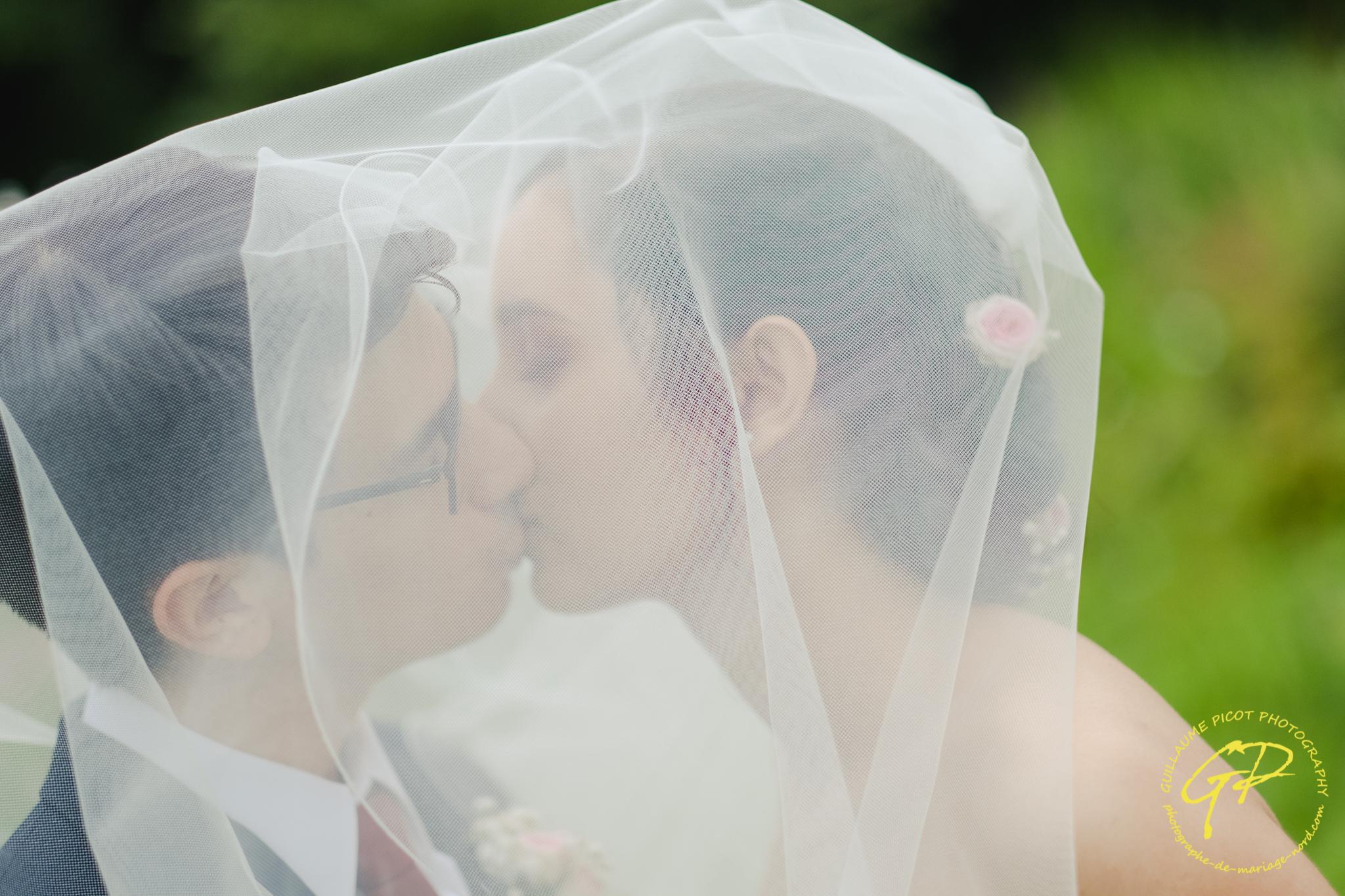mariage chateau de beaulieu busnes (27 sur 109)