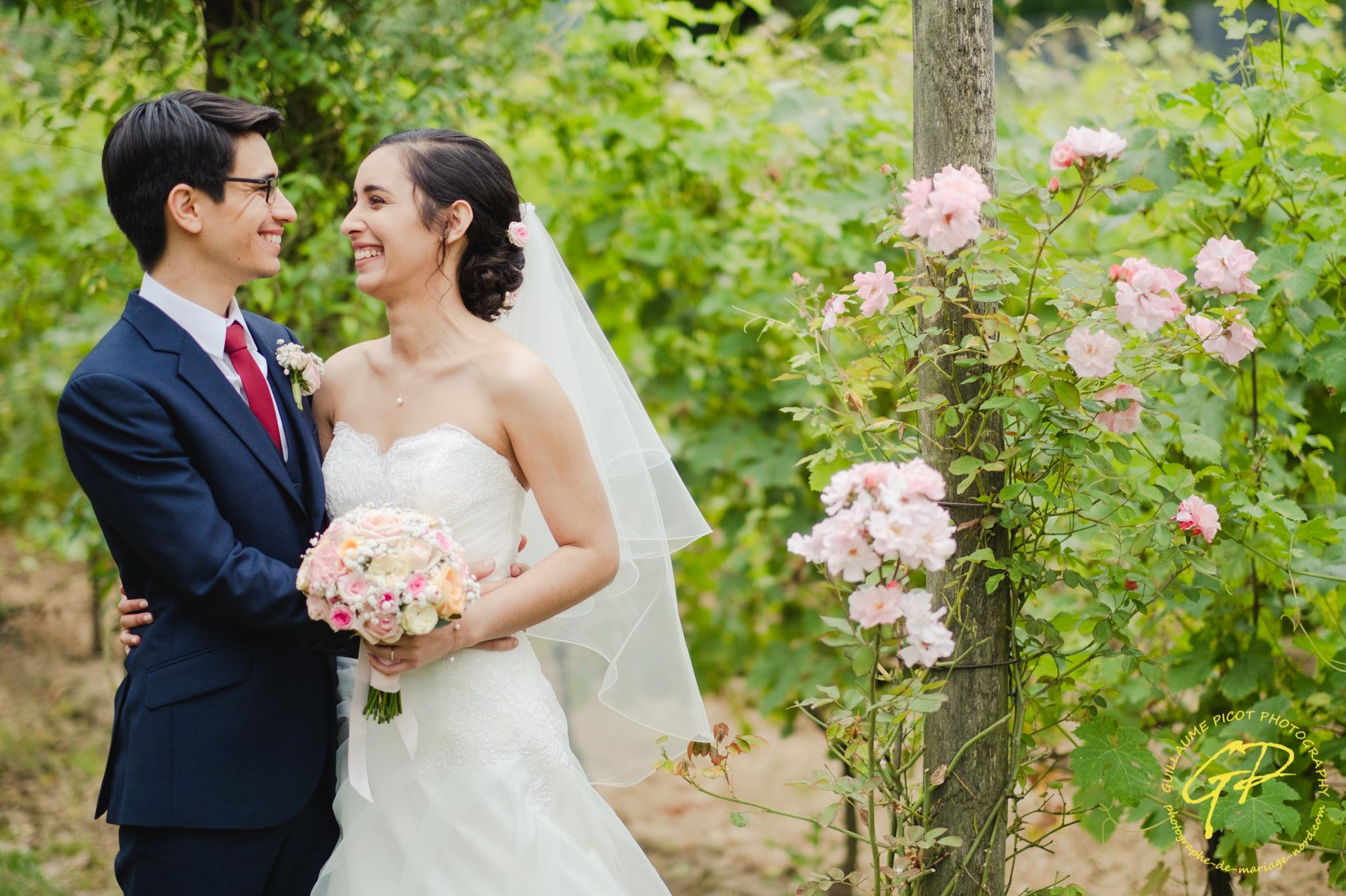 mariage chateau de beaulieu busnes (32 sur 109)