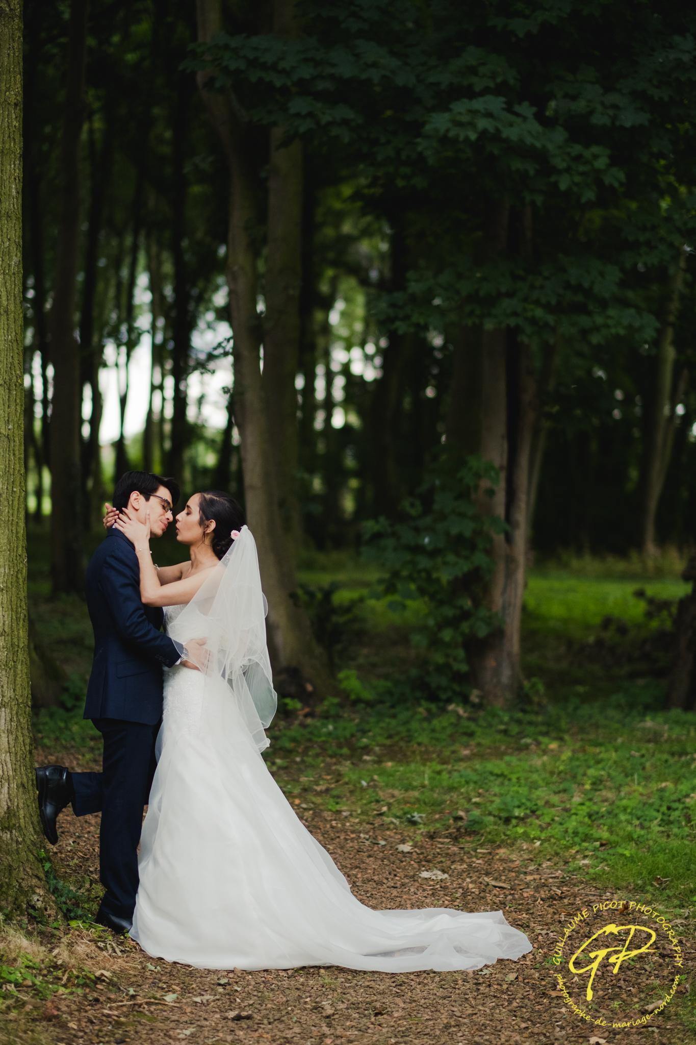 mariage chateau de beaulieu busnes (37 sur 109)