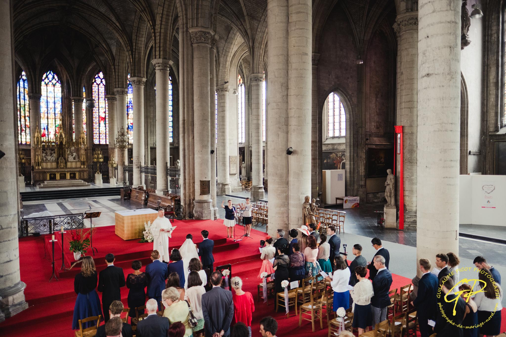 mariage chateau de beaulieu busnes (4 sur 109)