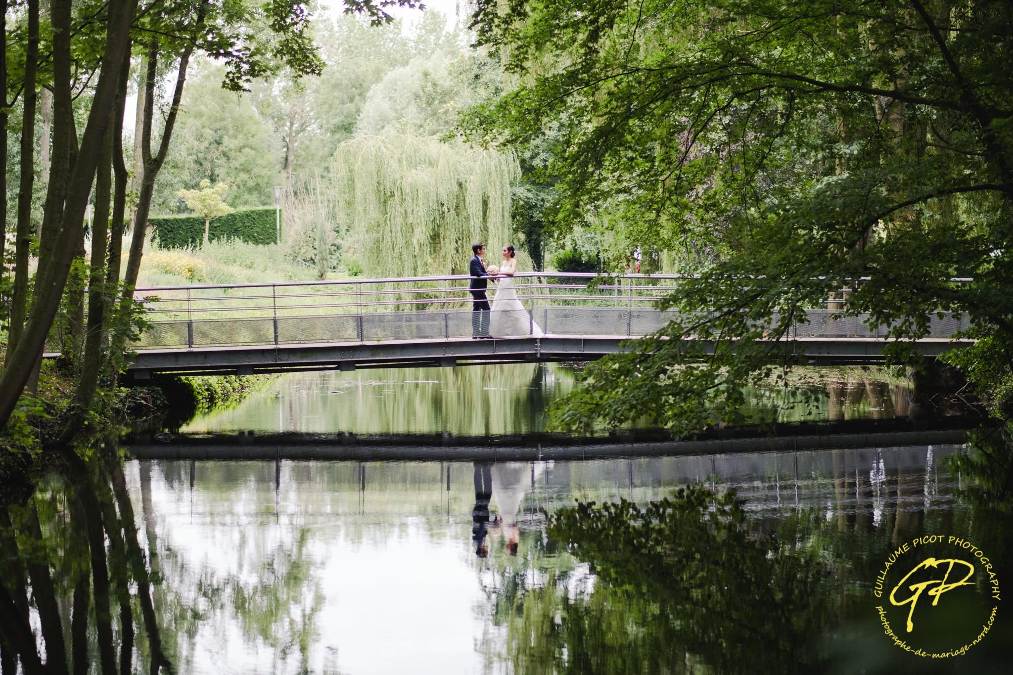mariage chateau de beaulieu busnes (47 sur 109)
