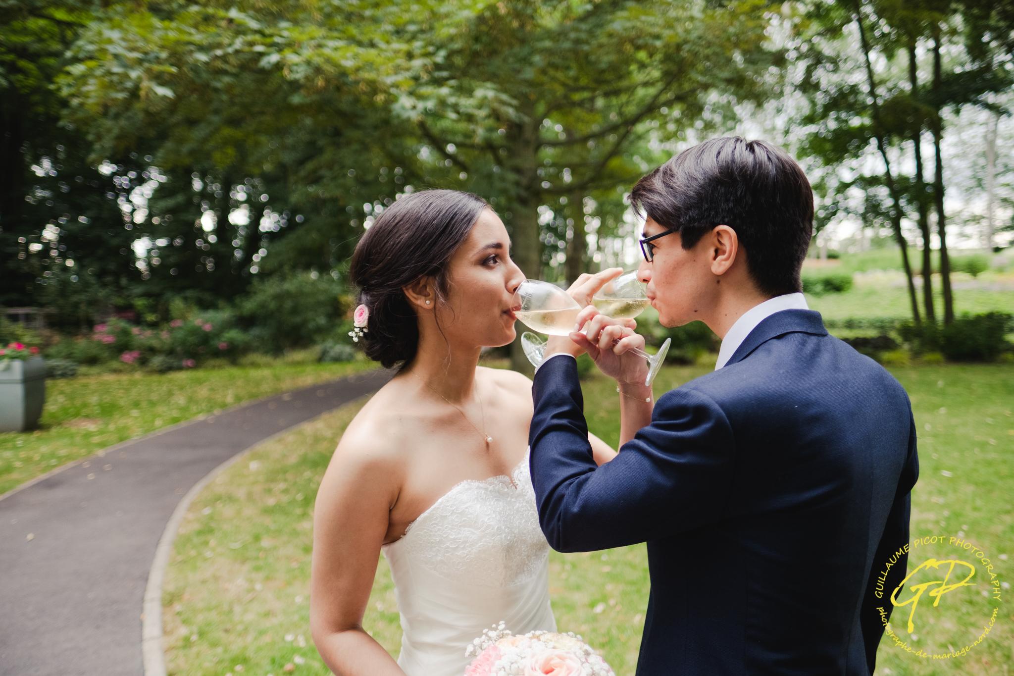 mariage chateau de beaulieu busnes (49 sur 109)