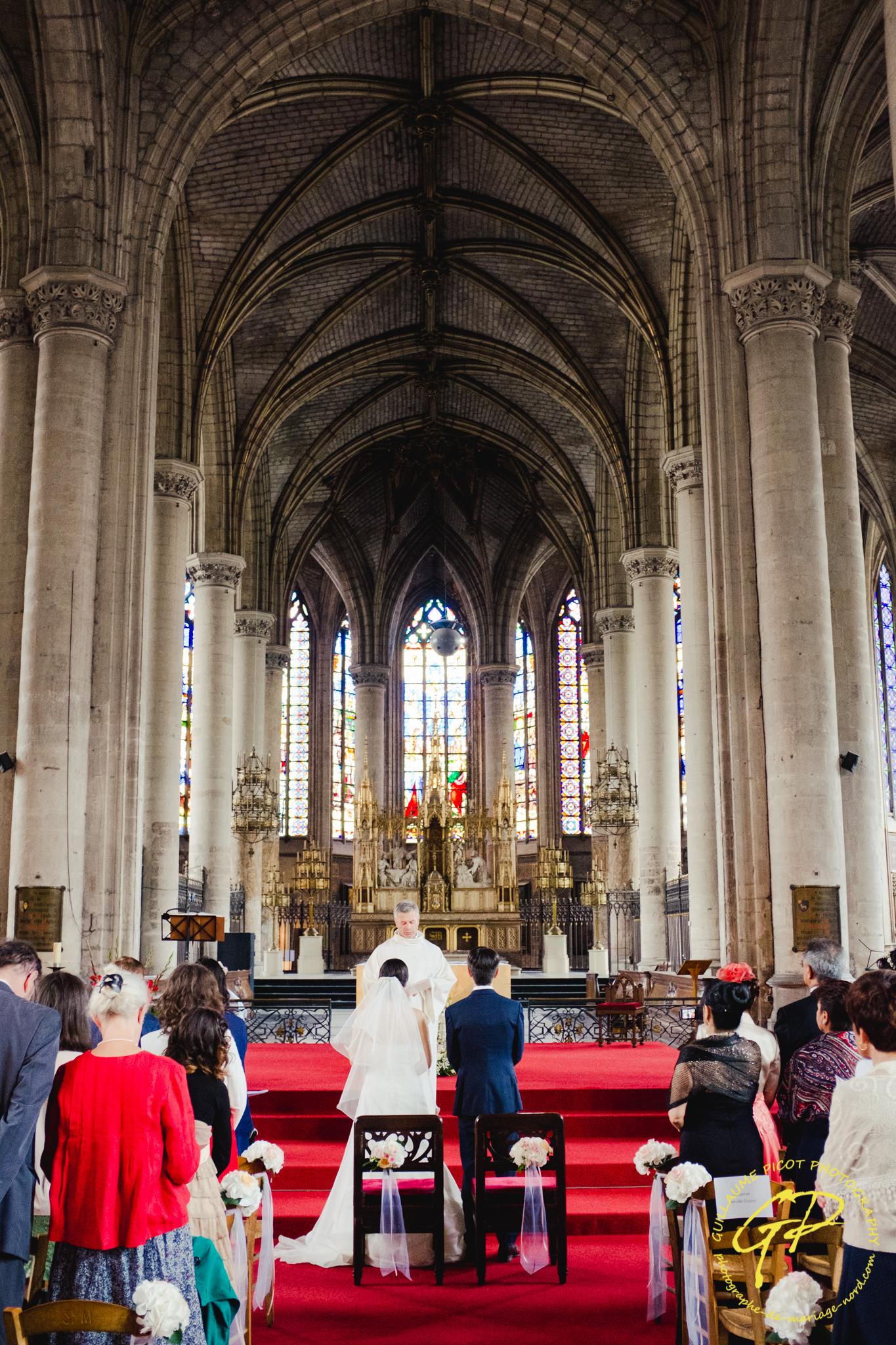 mariage chateau de beaulieu busnes (5 sur 109)
