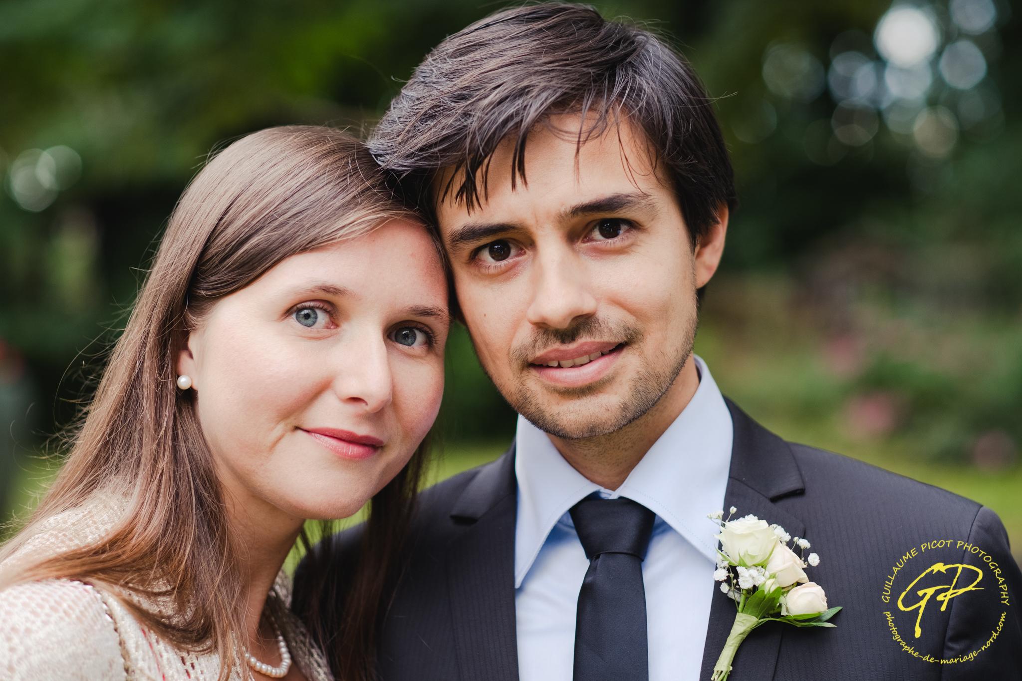 mariage chateau de beaulieu busnes (52 sur 109)