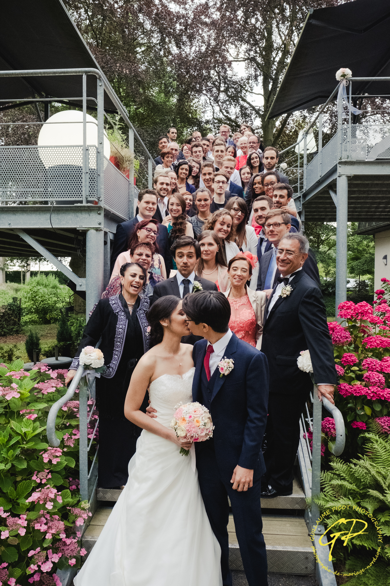 mariage chateau de beaulieu busnes (62 sur 109)