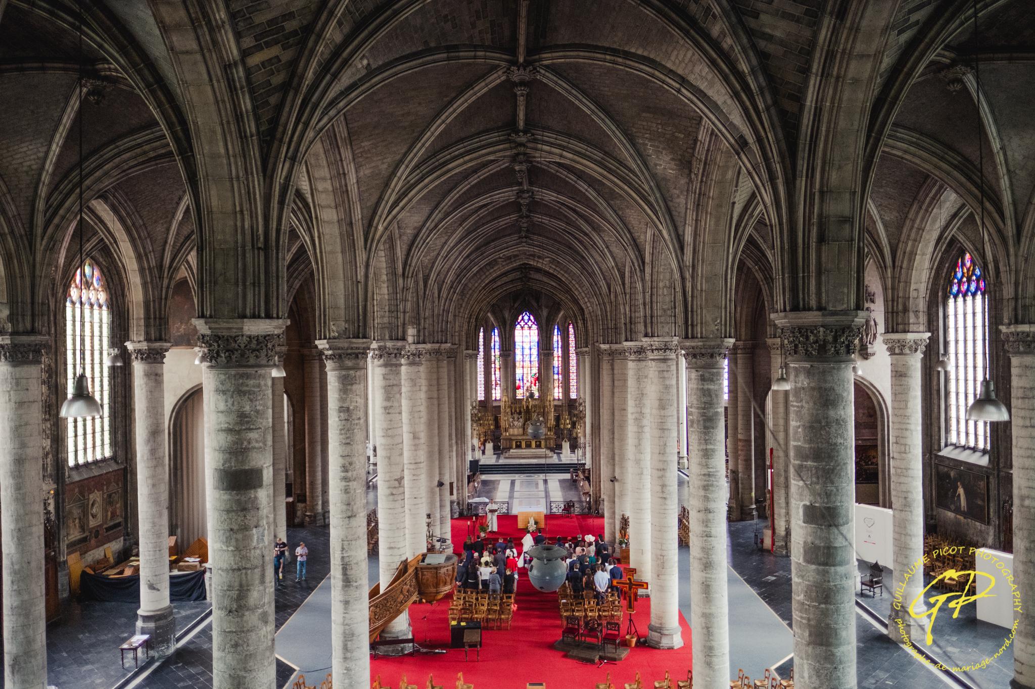 mariage chateau de beaulieu busnes (7 sur 109)