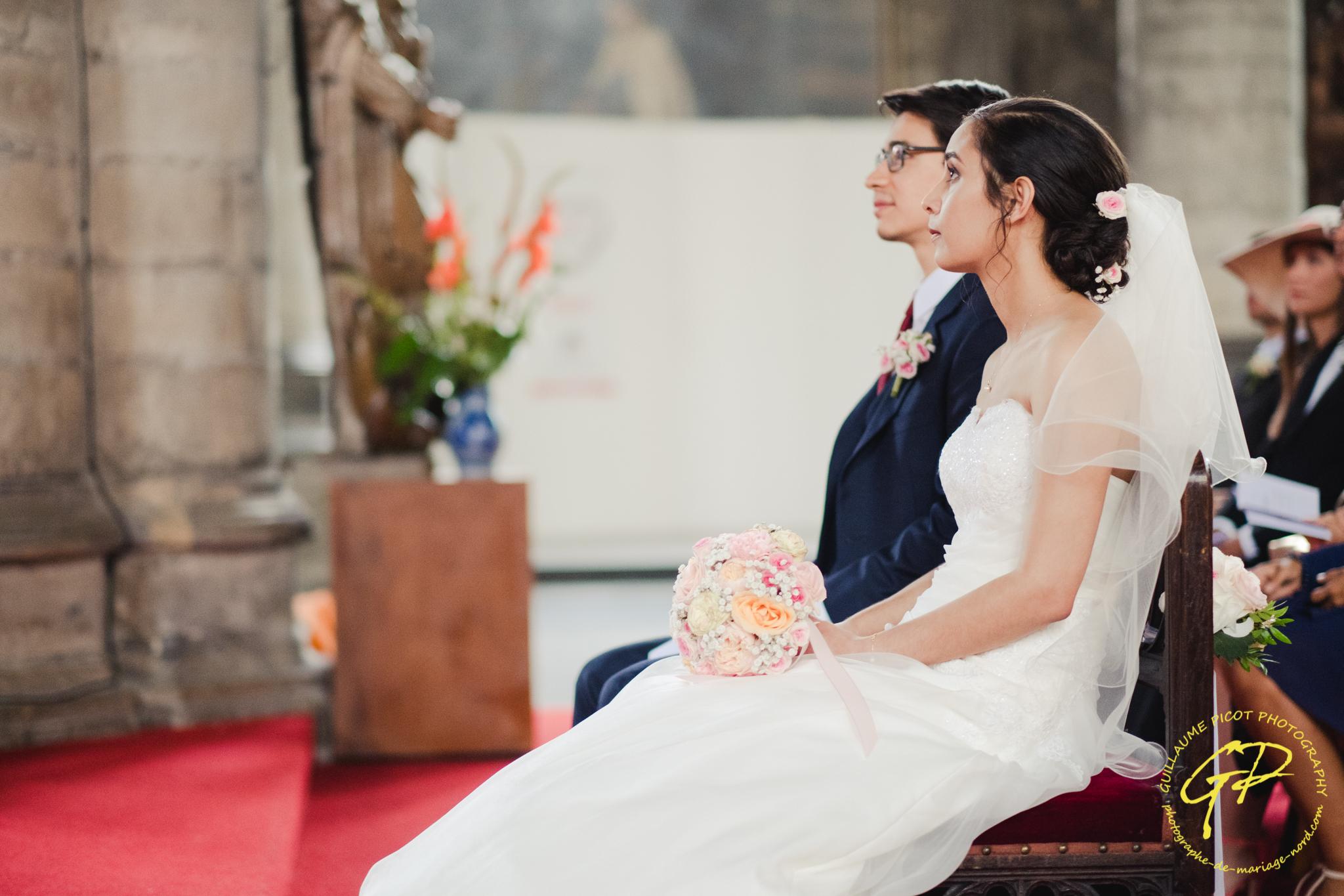 mariage chateau de beaulieu busnes (8 sur 109)